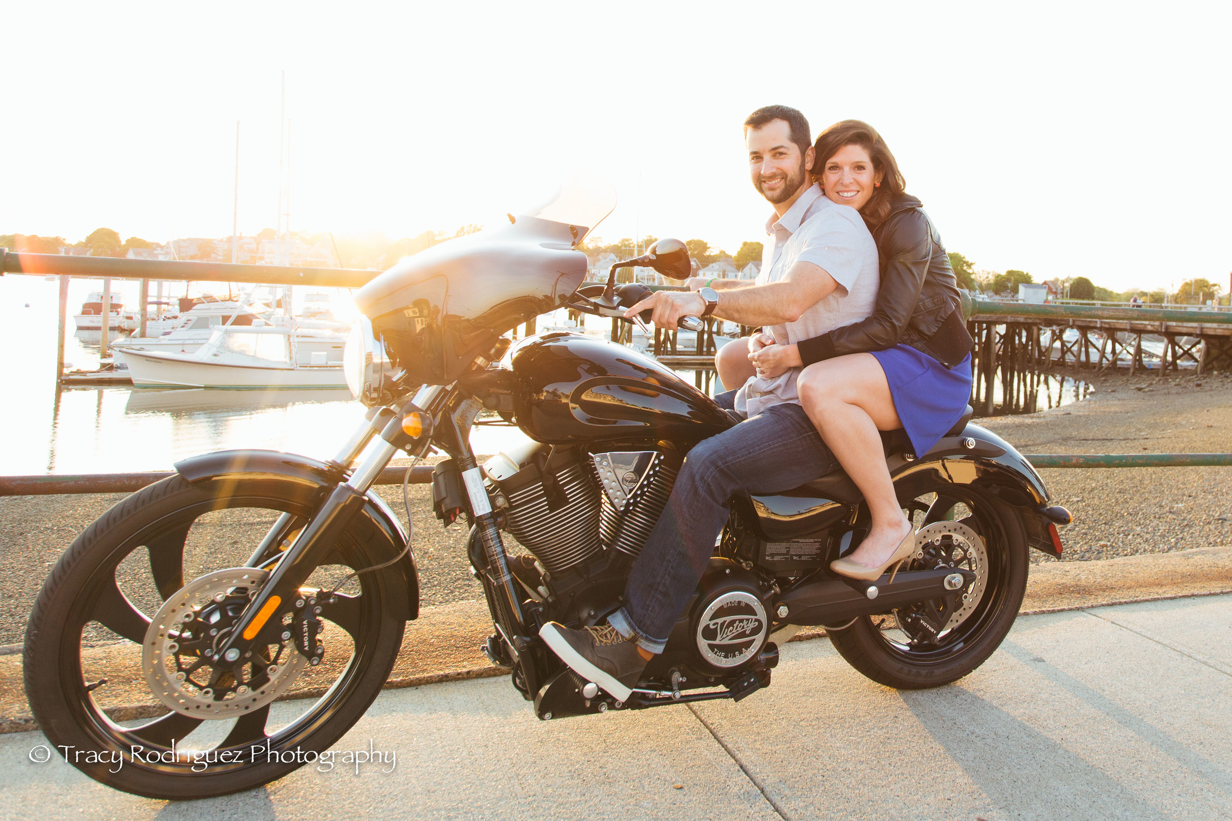 TracyRodriguezPhotography-LowRes-48.jpg