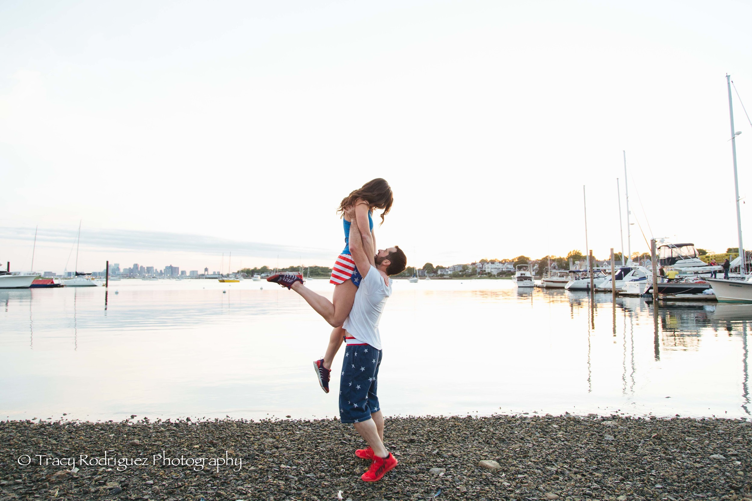 TracyRodriguezPhotography-LowRes-128.jpg