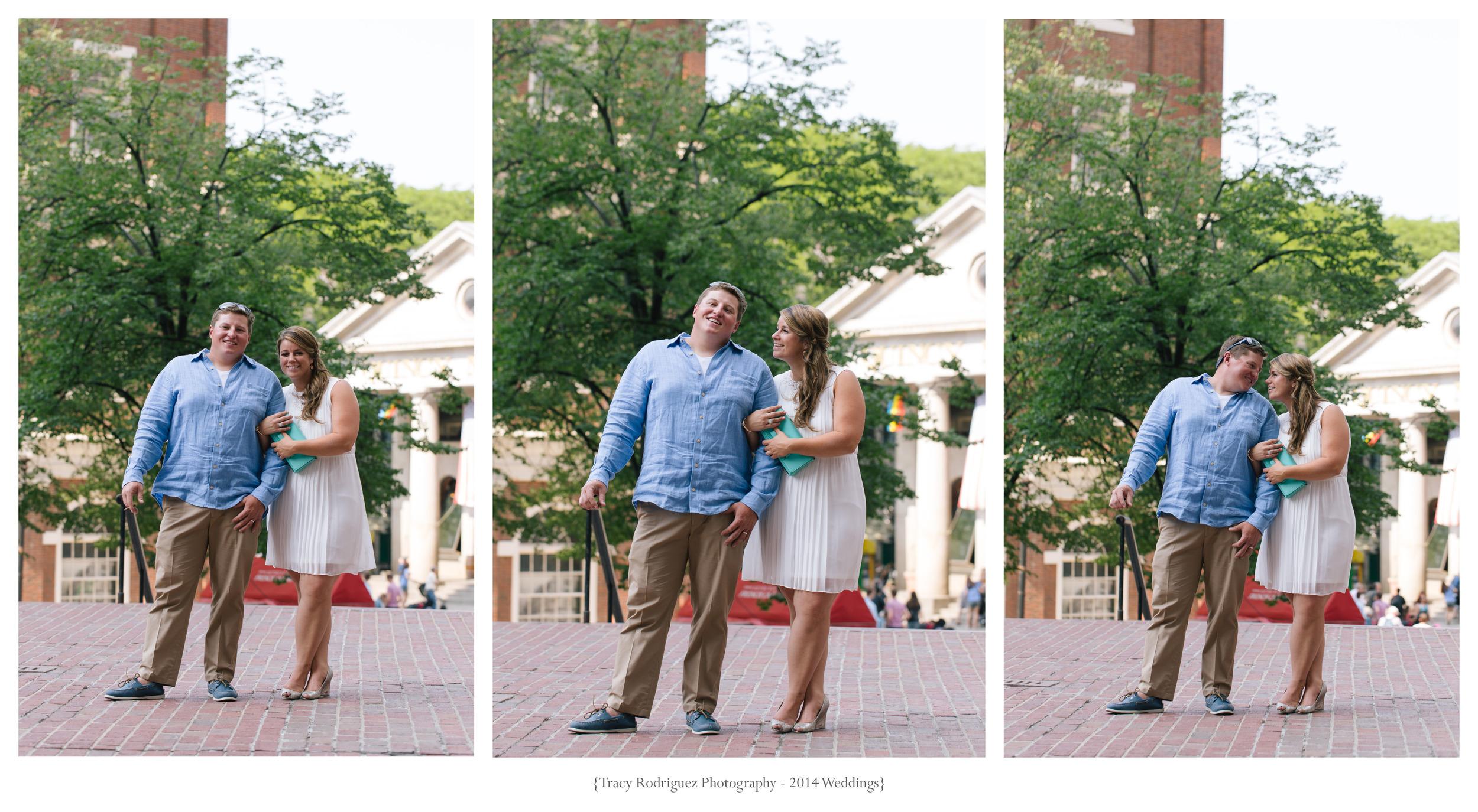 Mock Wedding Album9.jpg