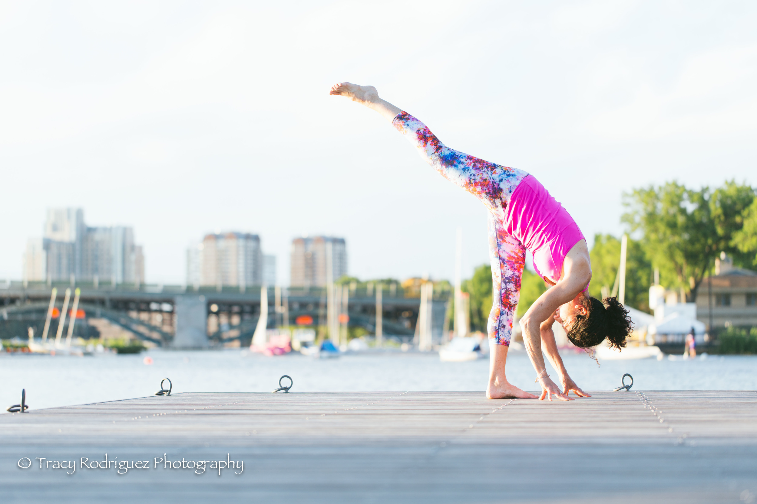 TracyRodriguezPhotography-LowRes-43.jpg