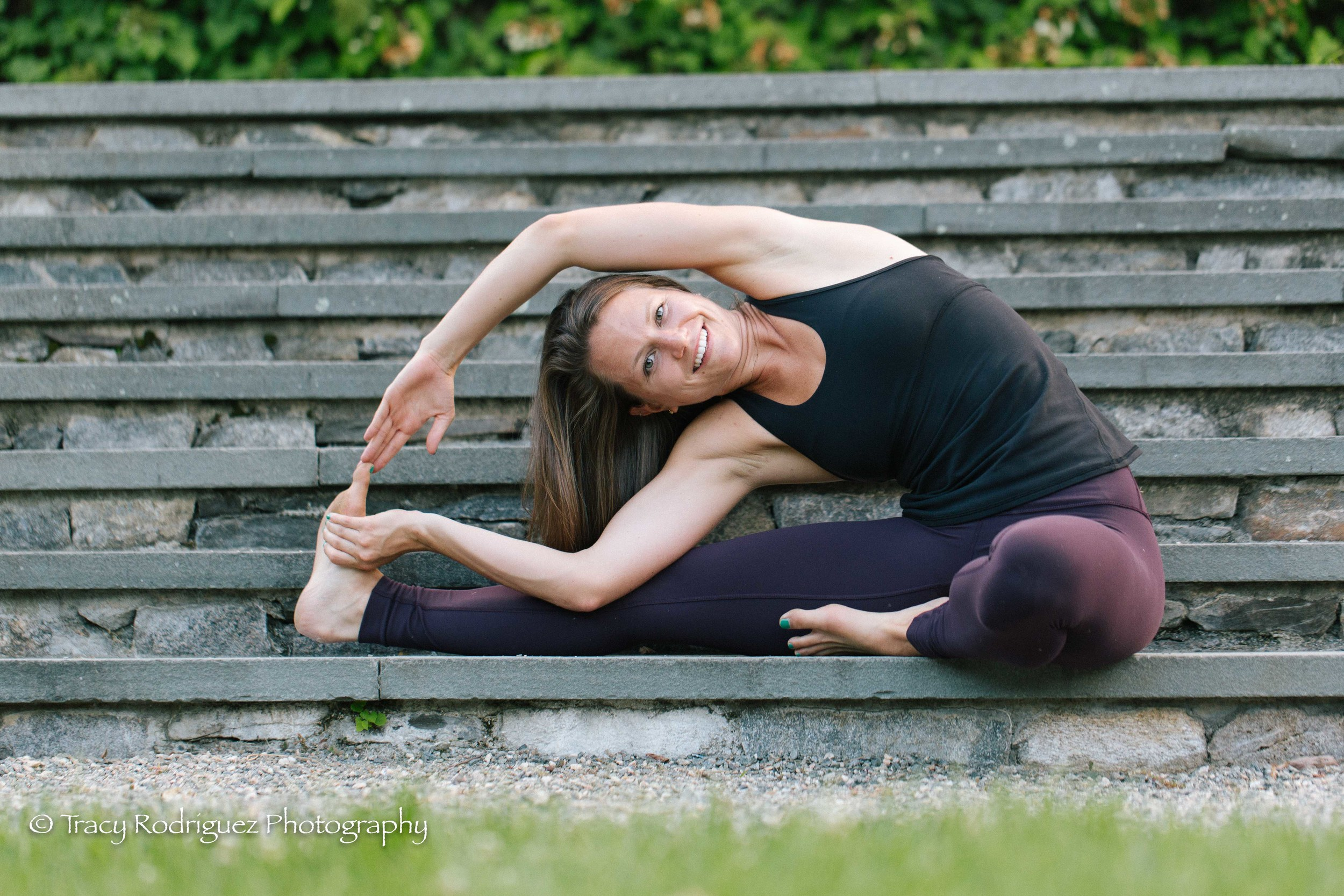 TracyRodriguezPhotography-lowres-79.jpg