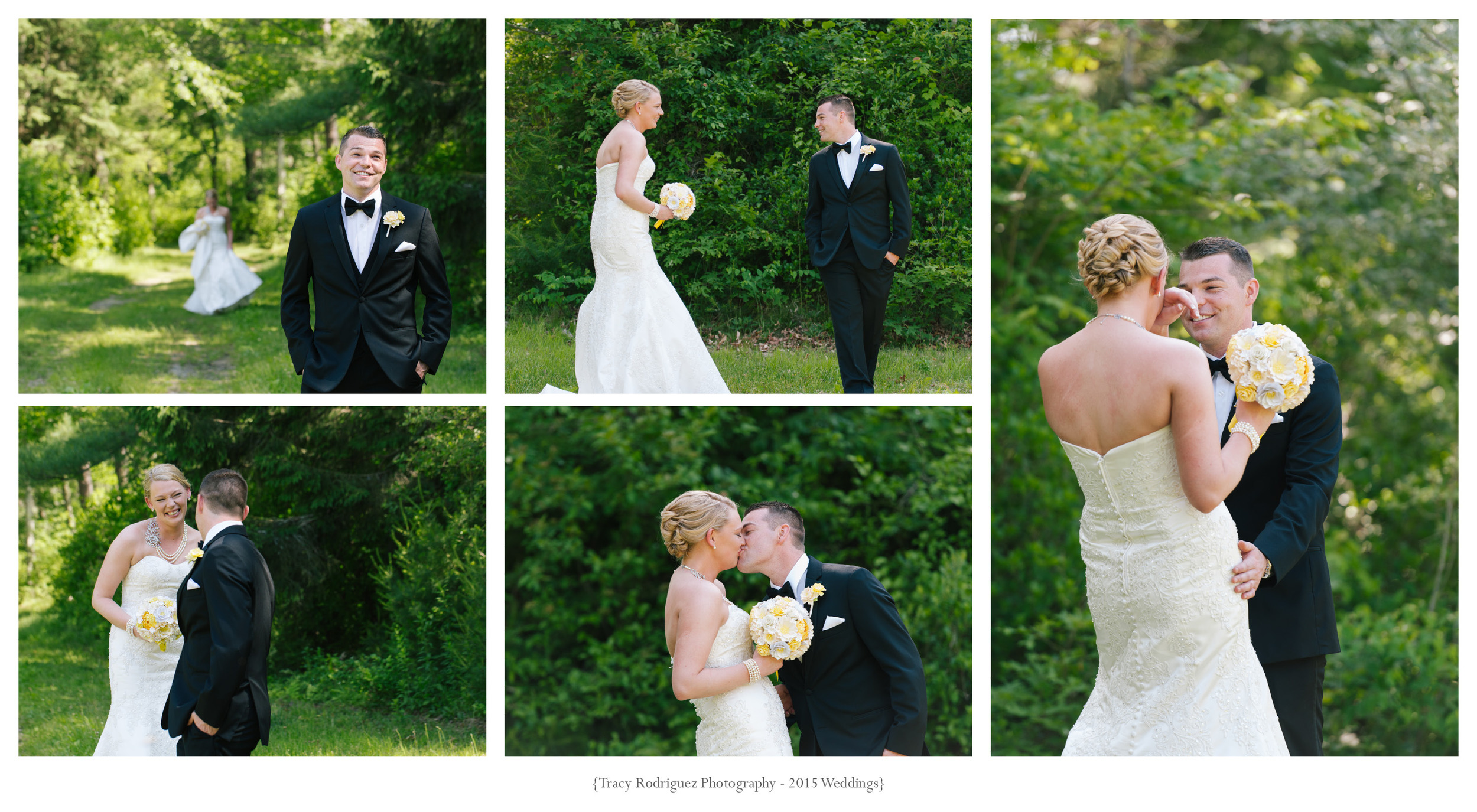 Weigold Mock Wedding Album6.jpg