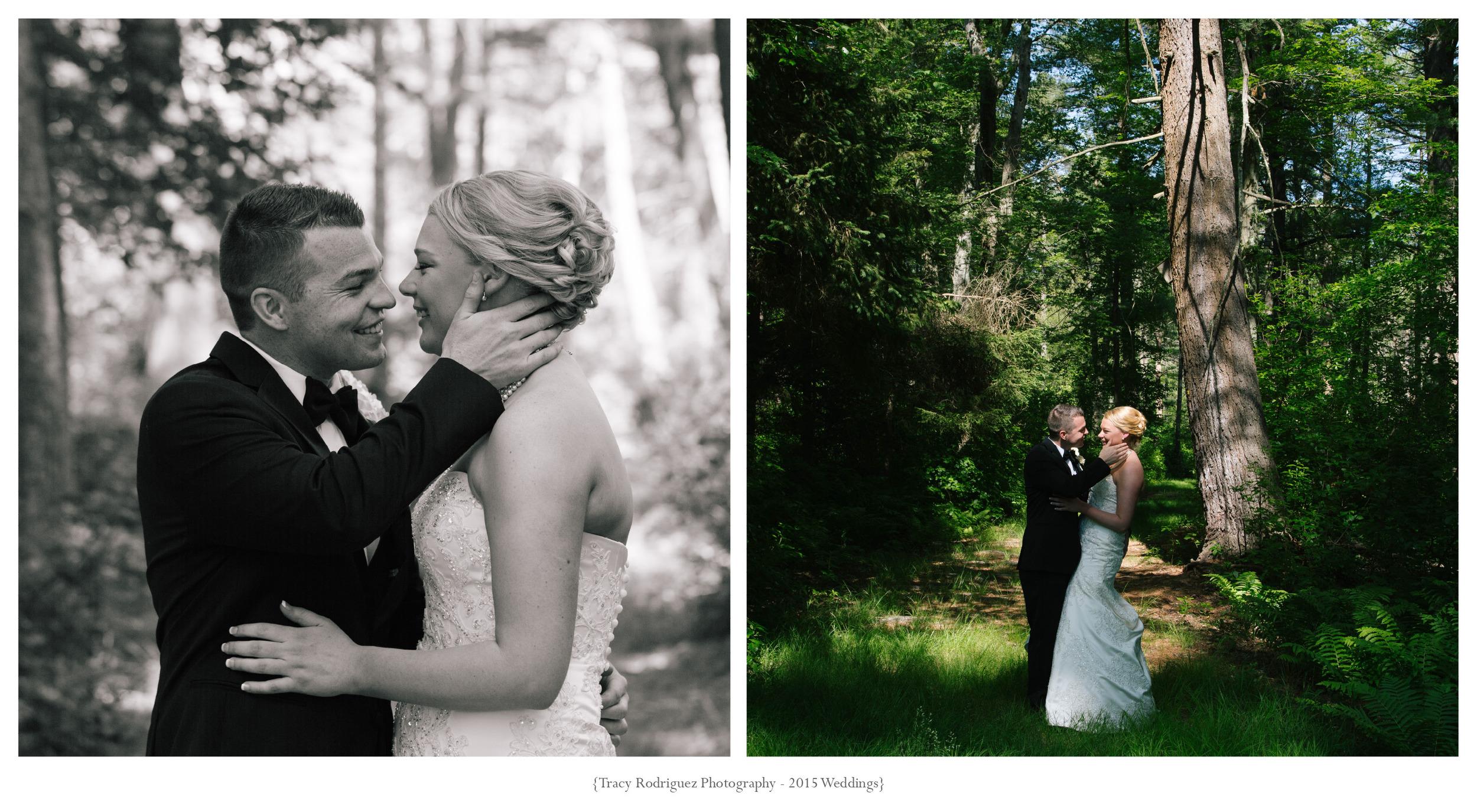Weigold Mock Wedding Album7.jpg