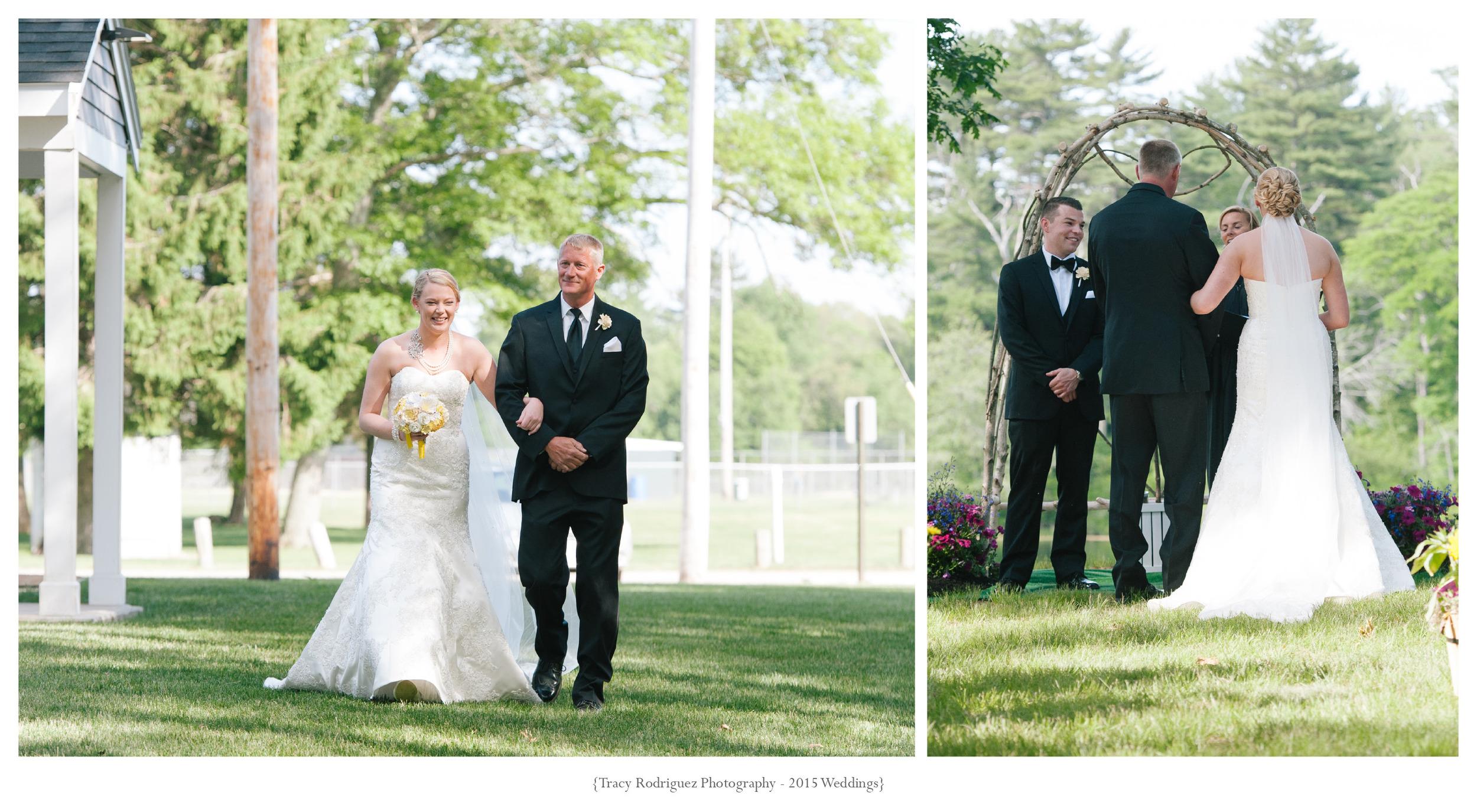 Weigold Mock Wedding Album10.jpg