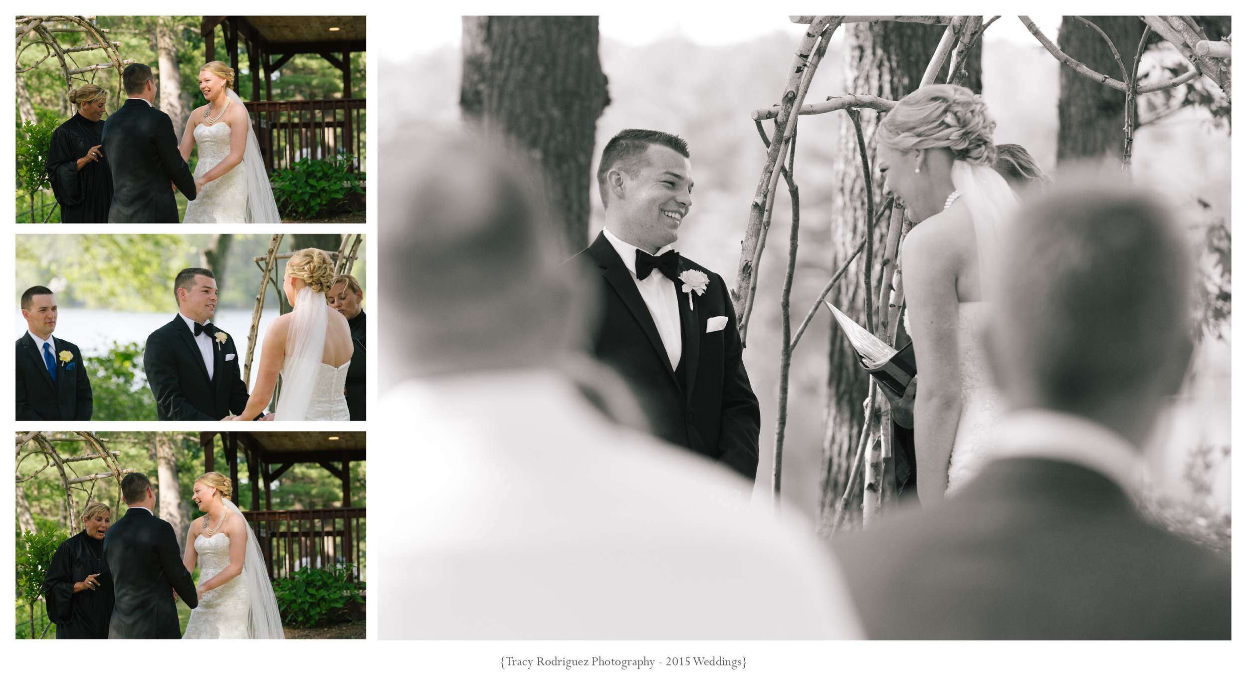 Weigold Mock Wedding Album13.jpg