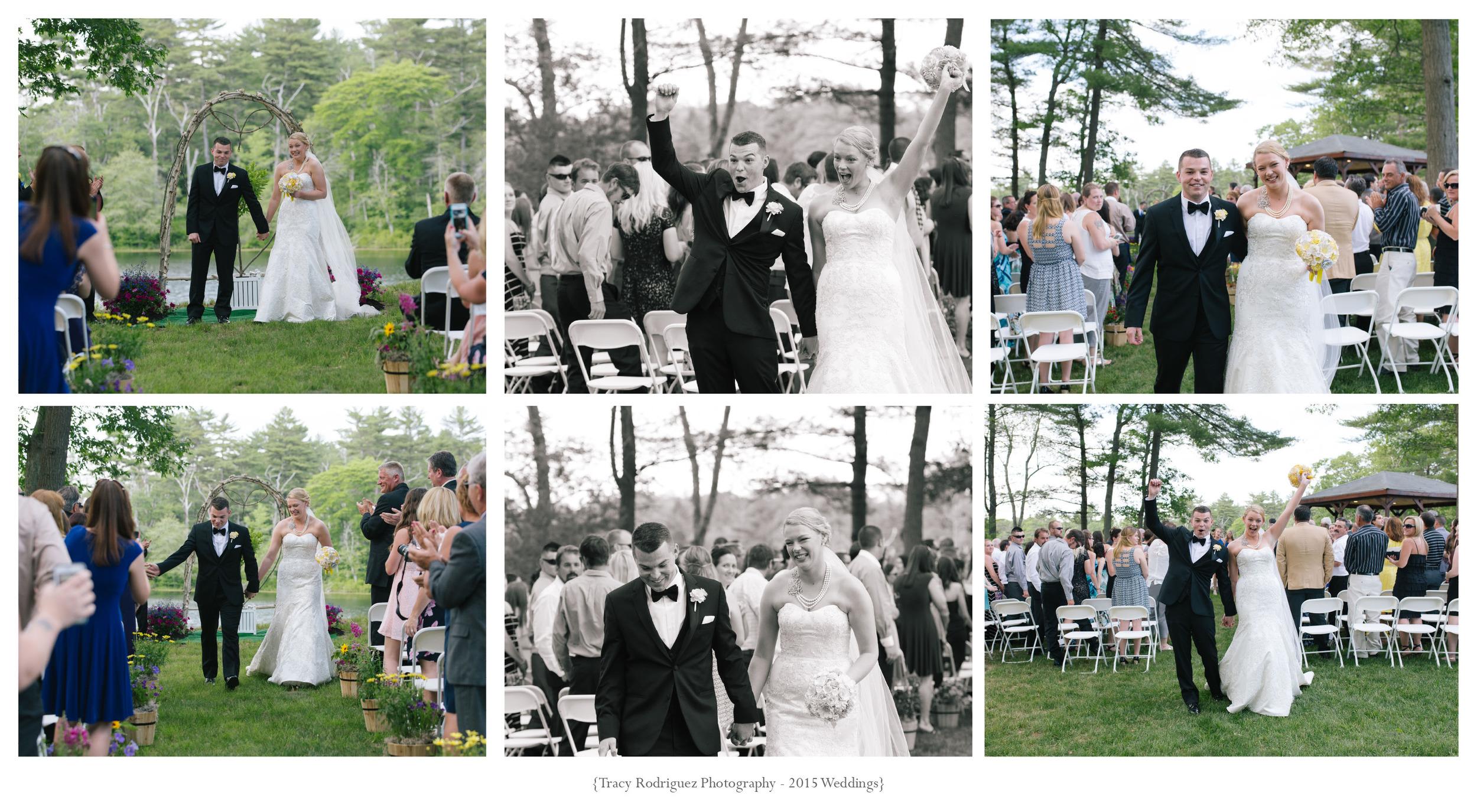 Weigold Mock Wedding Album15.jpg
