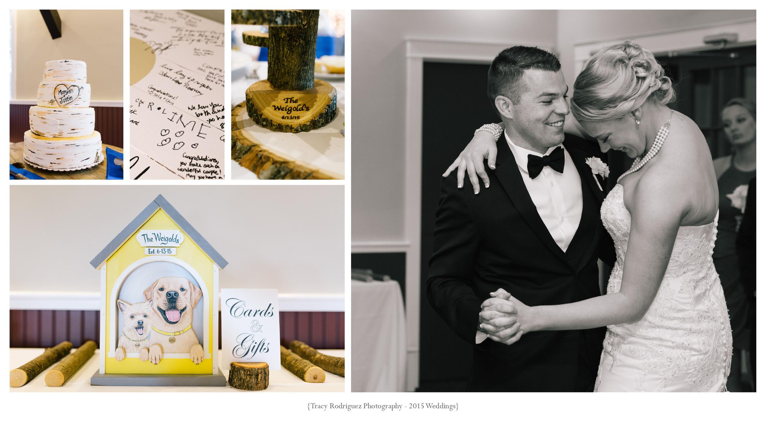 Weigold Mock Wedding Album18.jpg