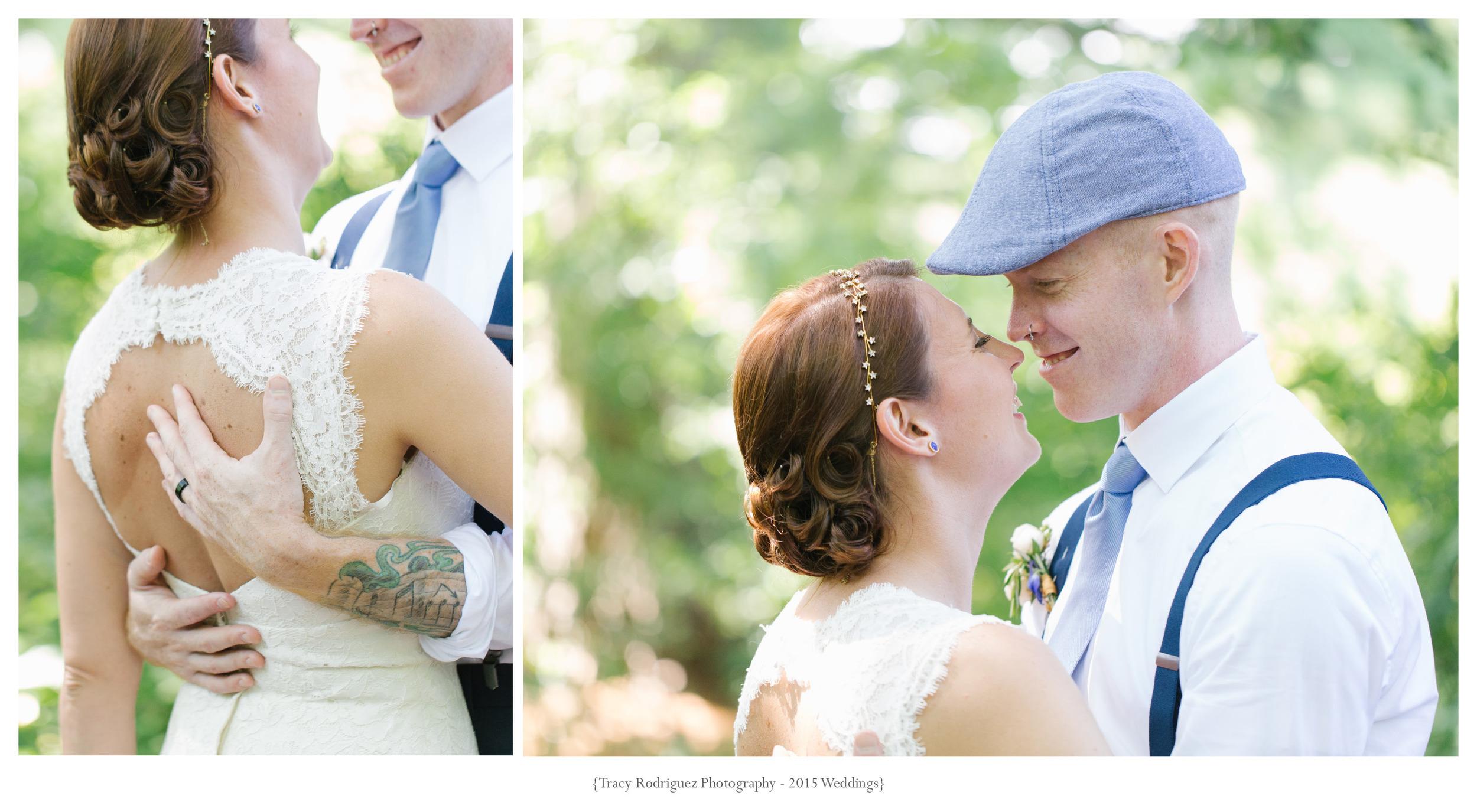 Rutkowski Wedding Album1.jpg