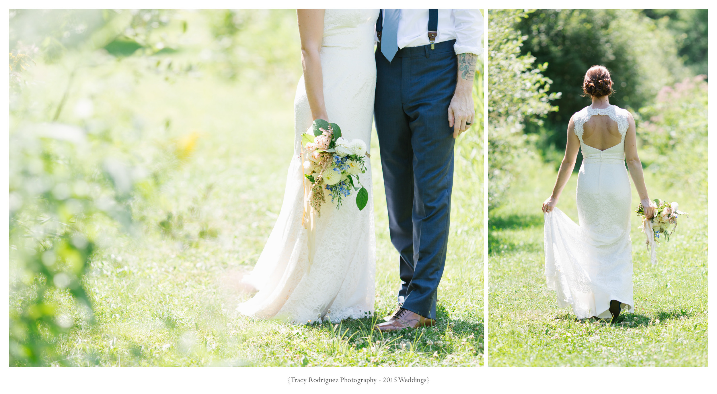 Rutkowski Wedding Album5.jpg