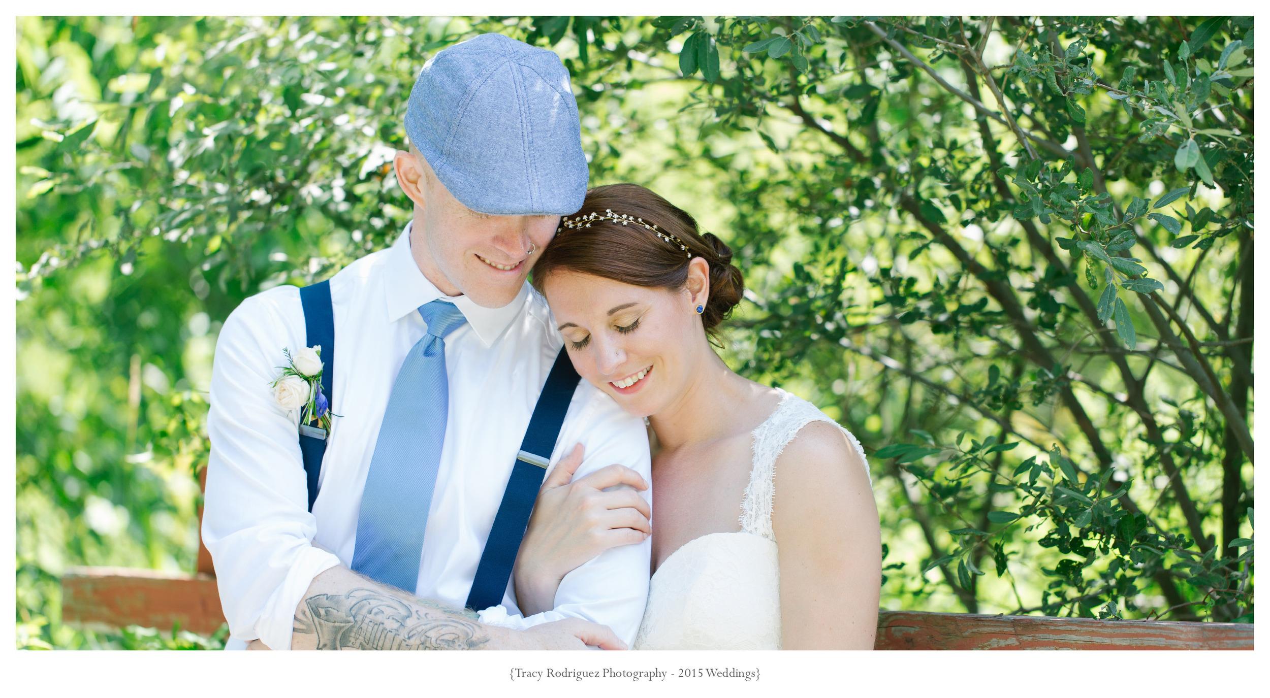 Rutkowski Wedding Album7.jpg