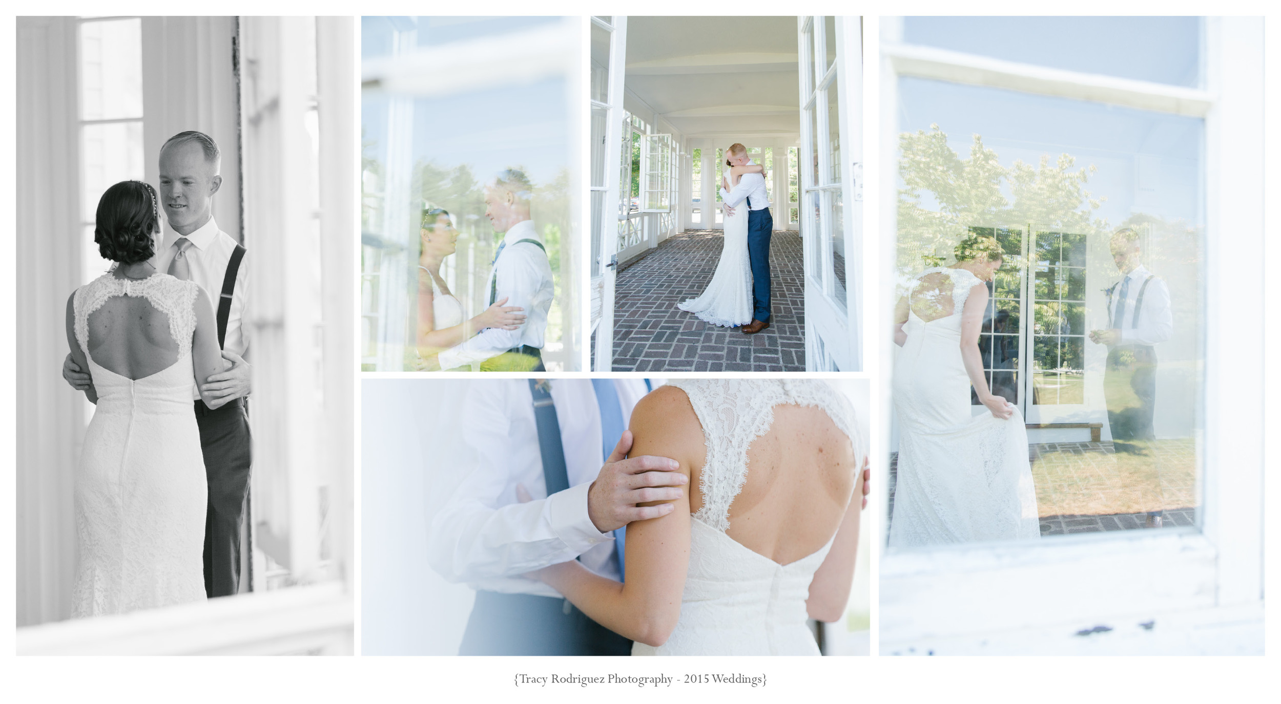 Rutkowski Wedding Album15.jpg