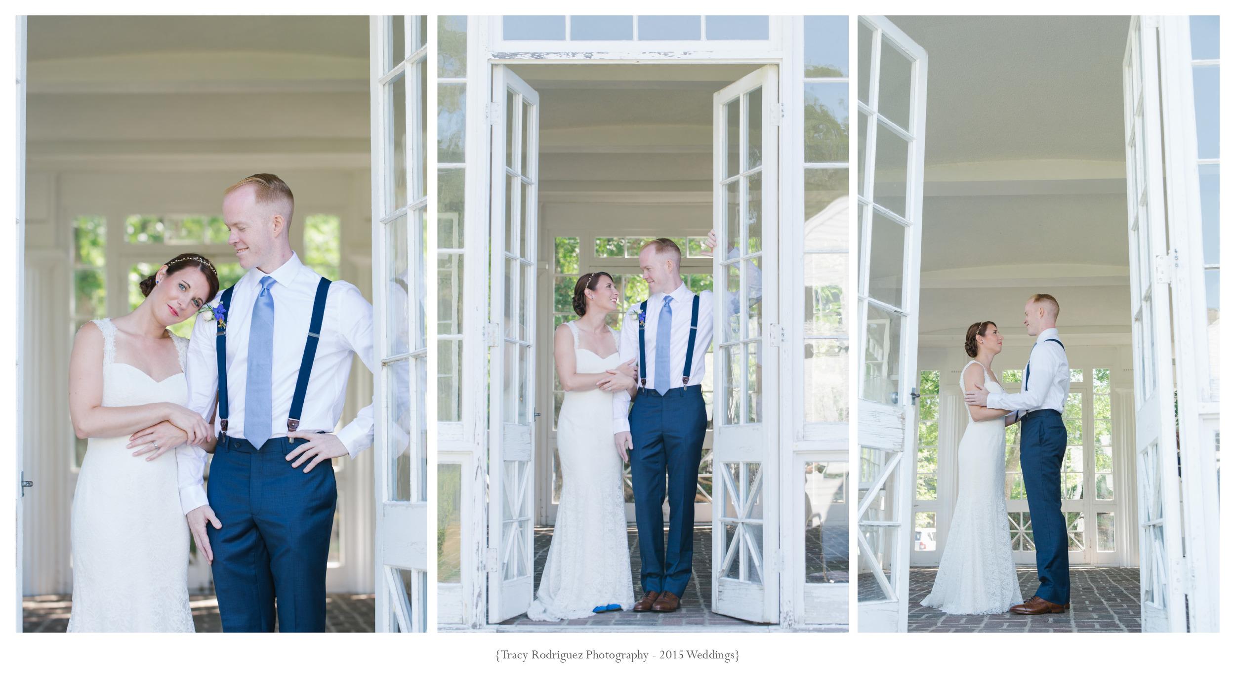 Rutkowski Wedding Album16.jpg