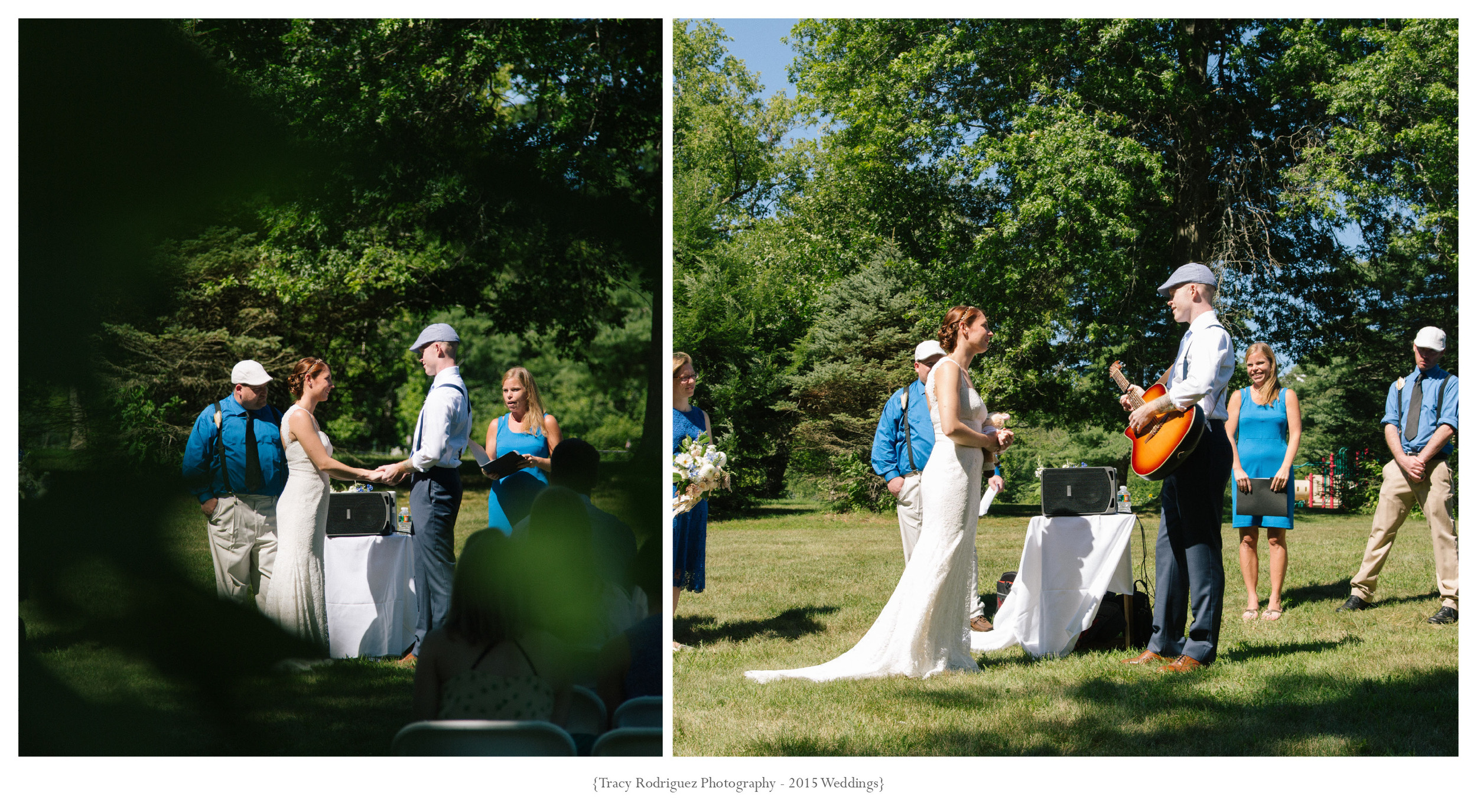 Rutkowski Wedding Album17.jpg