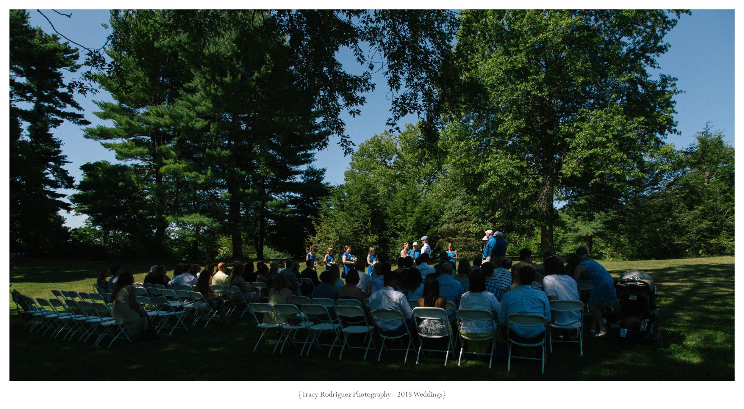 Rutkowski Wedding Album18.jpg