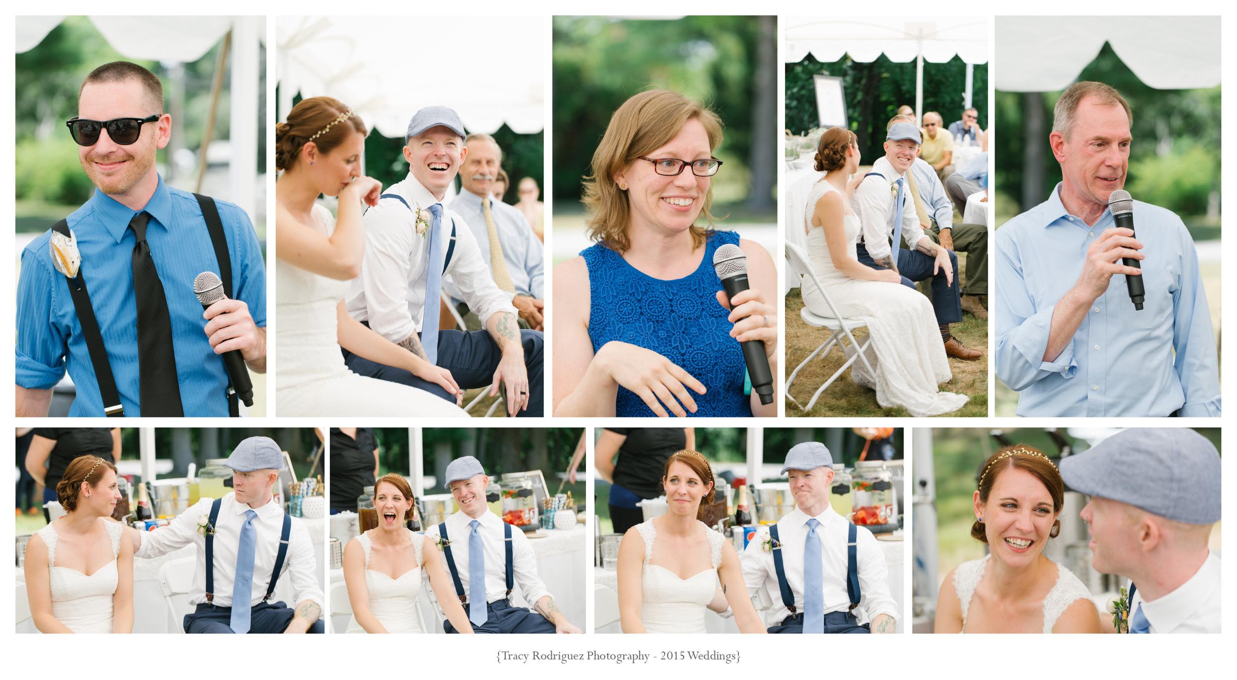 Rutkowski Wedding Album22.jpg