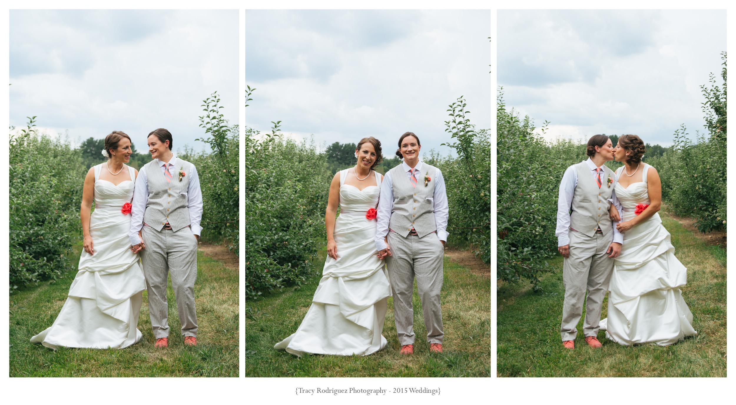 Slackberg Mock Wedding Album1.jpg