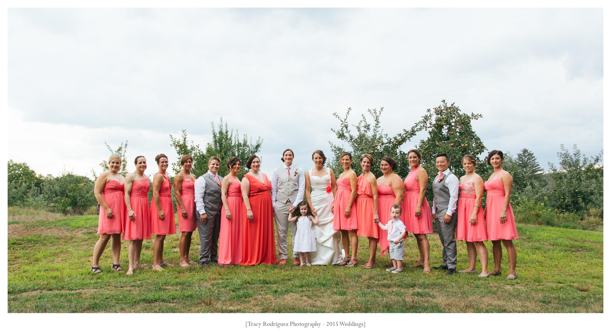 Slackberg Mock Wedding Album2.jpg
