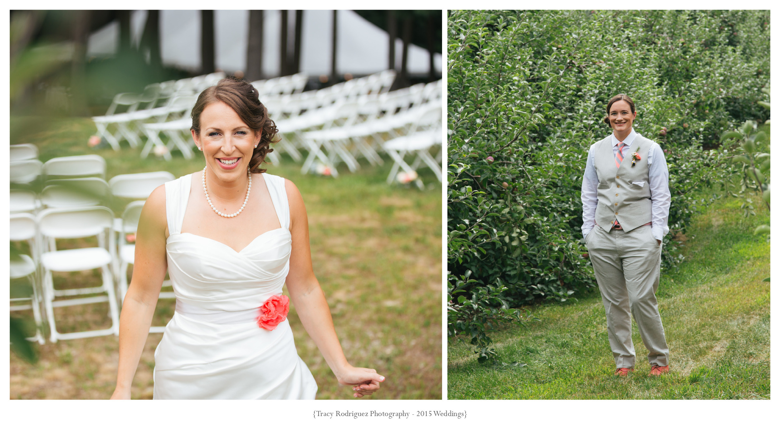 Slackberg Mock Wedding Album6.jpg