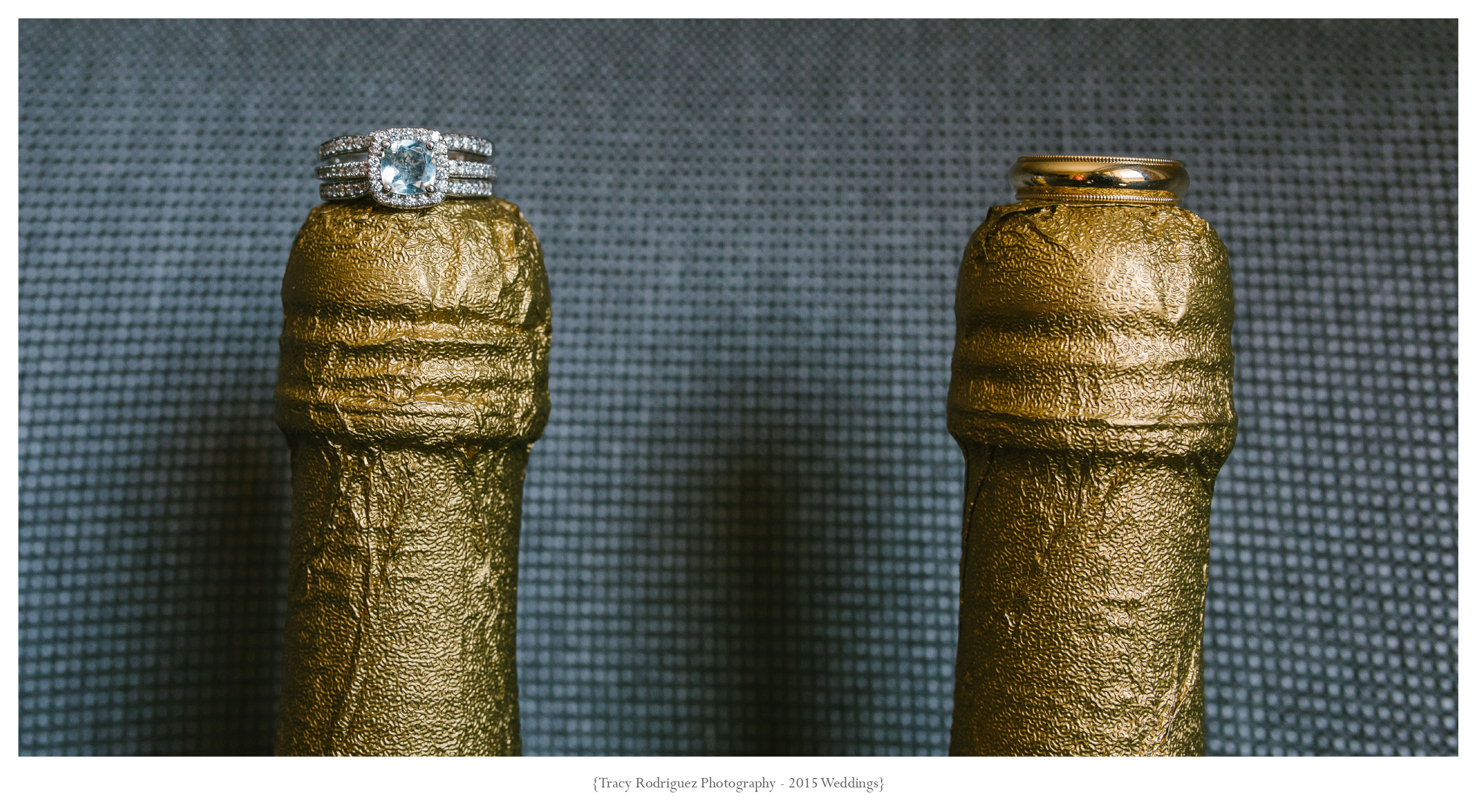 Slackberg Mock Wedding Album5.jpg