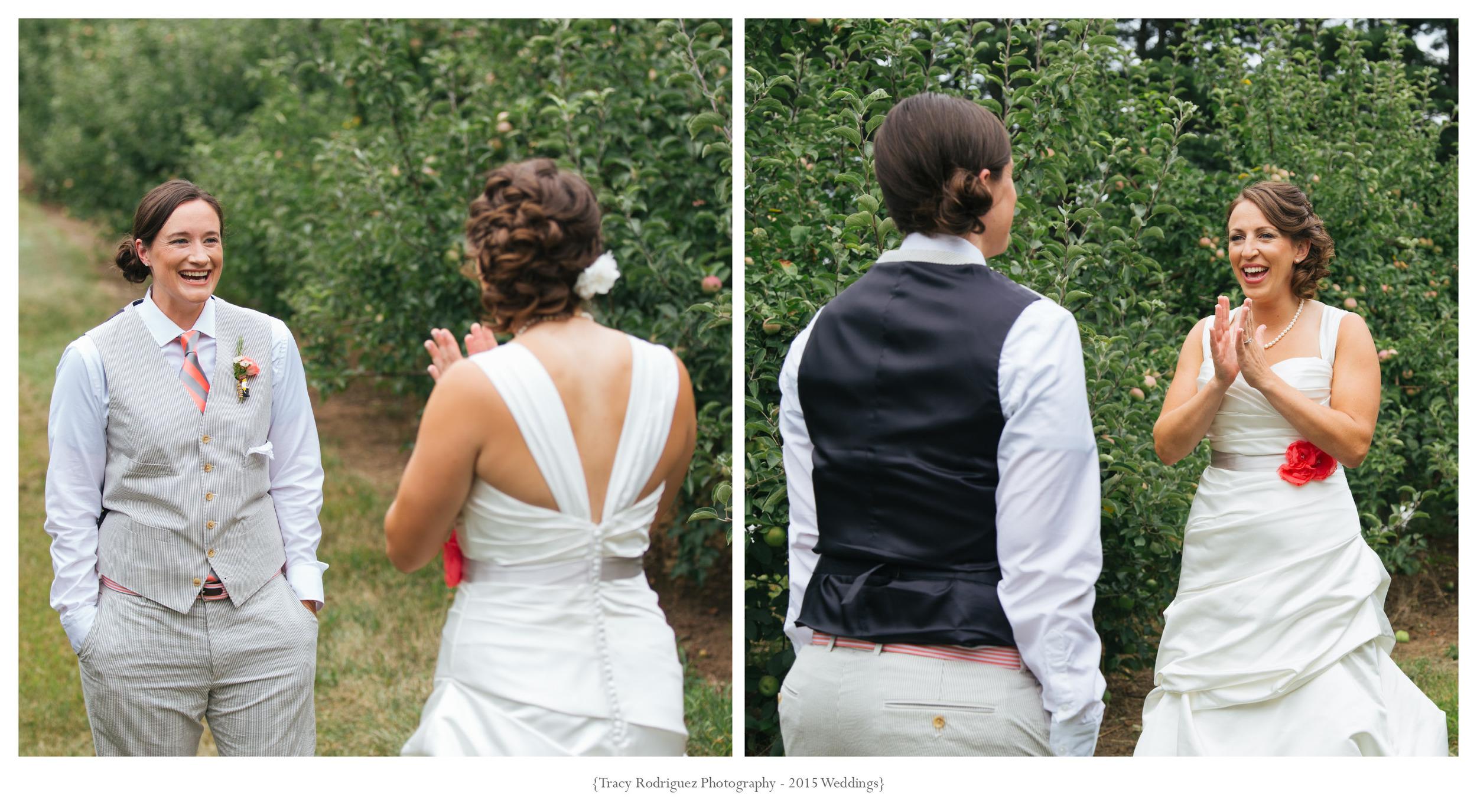 Slackberg Mock Wedding Album8.jpg