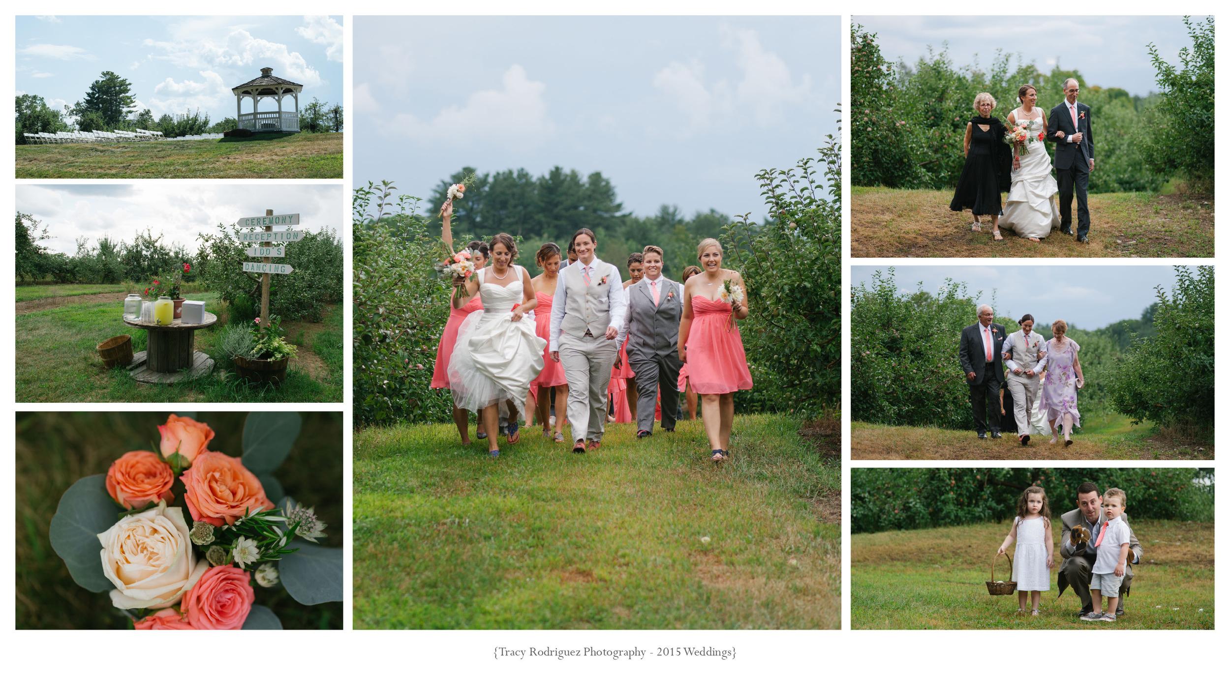 Slackberg Mock Wedding Album9.jpg