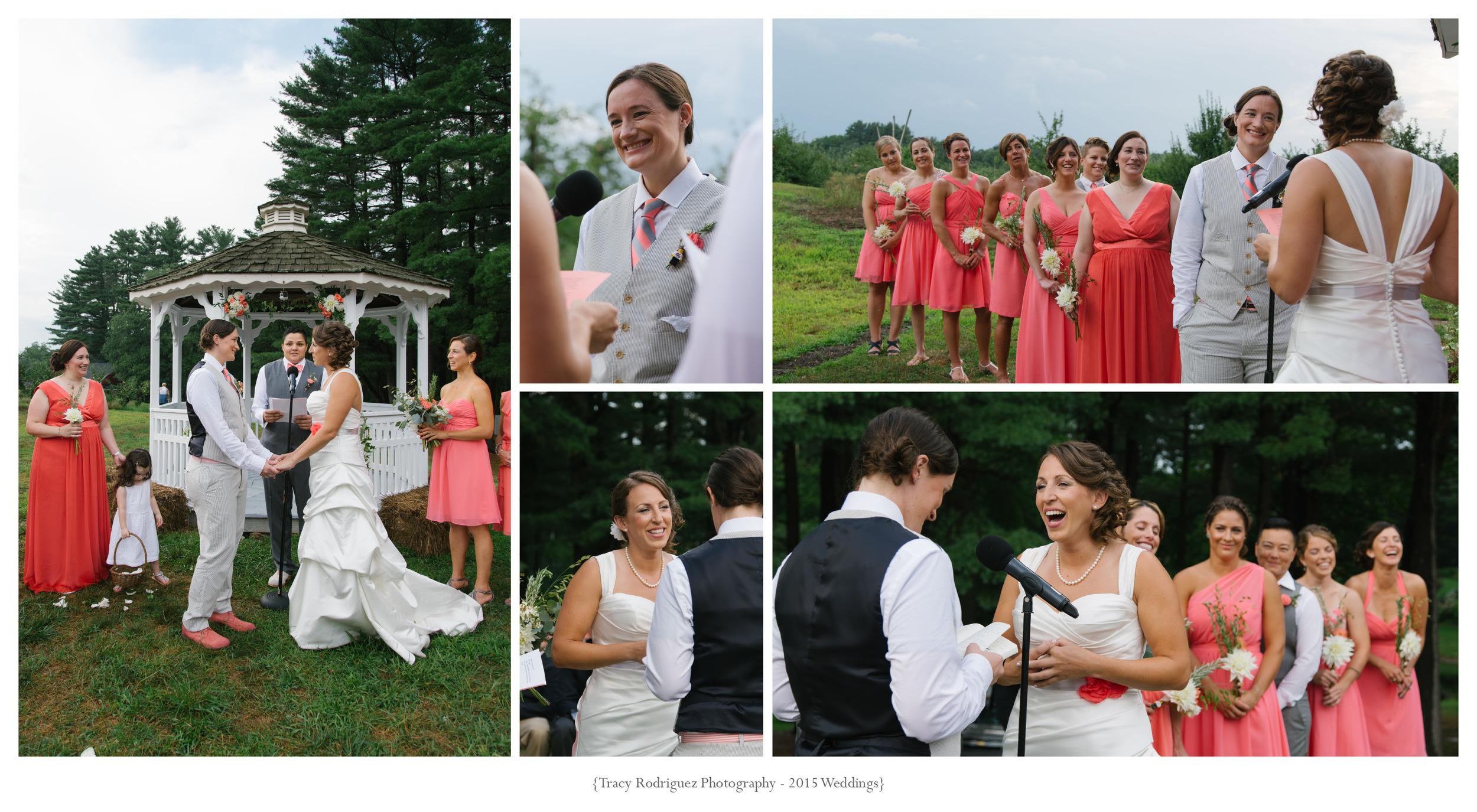Slackberg Mock Wedding Album10.jpg