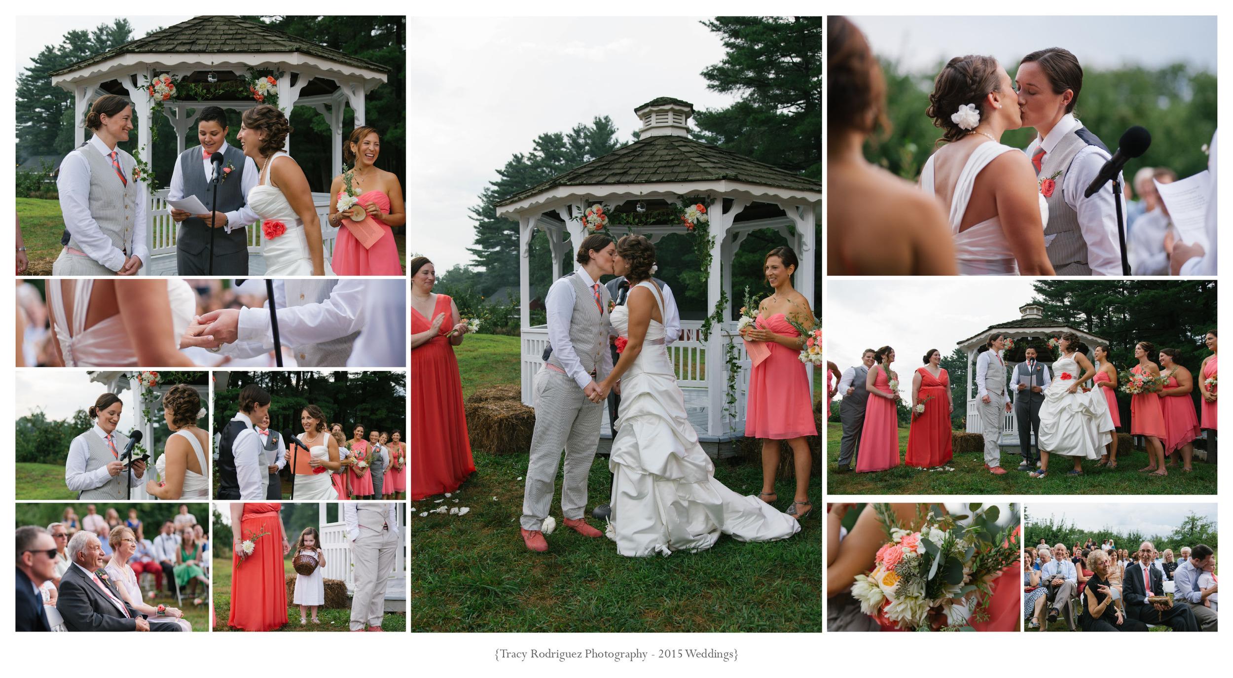 Slackberg Mock Wedding Album12.jpg
