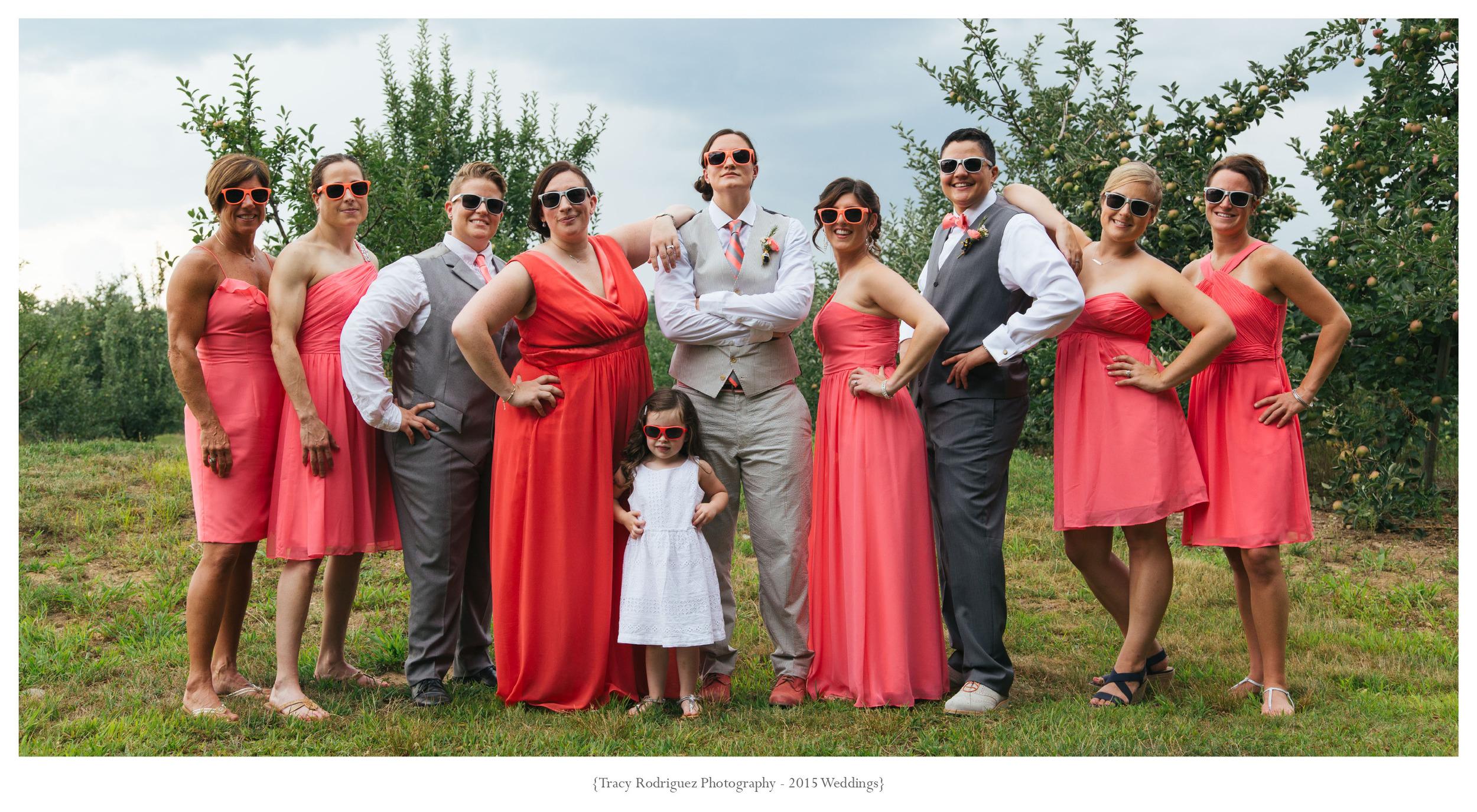 Slackberg Mock Wedding Album14.jpg
