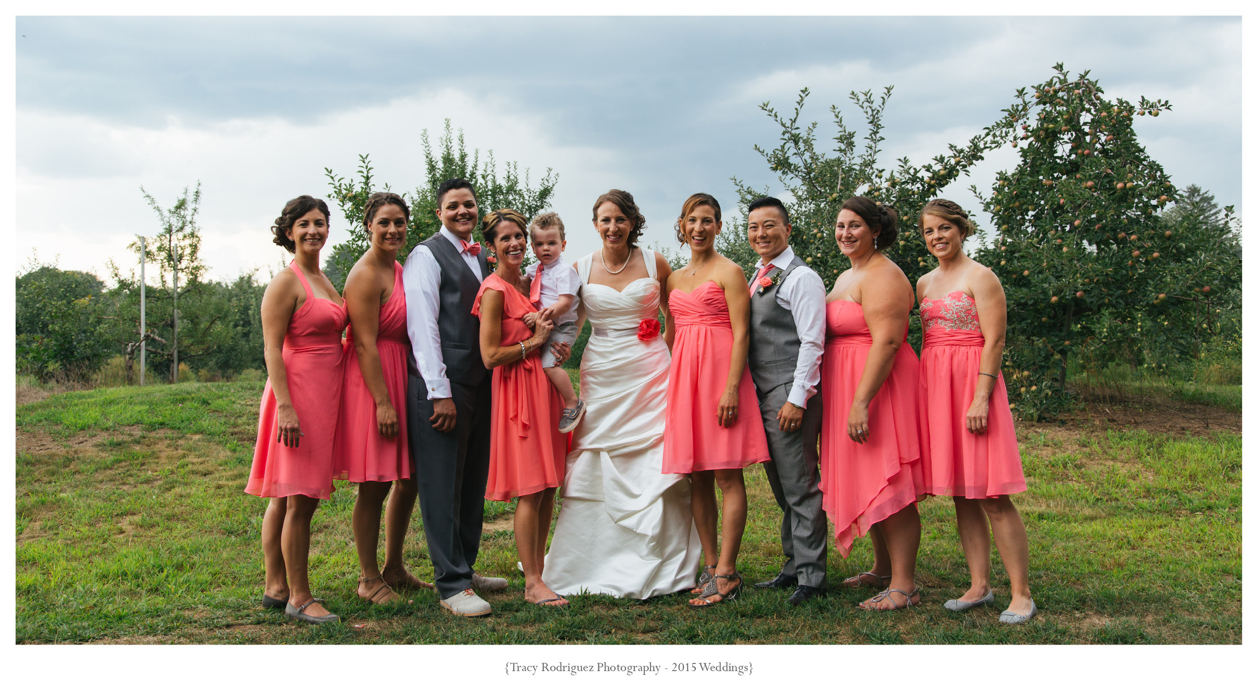 Slackberg Mock Wedding Album15.jpg
