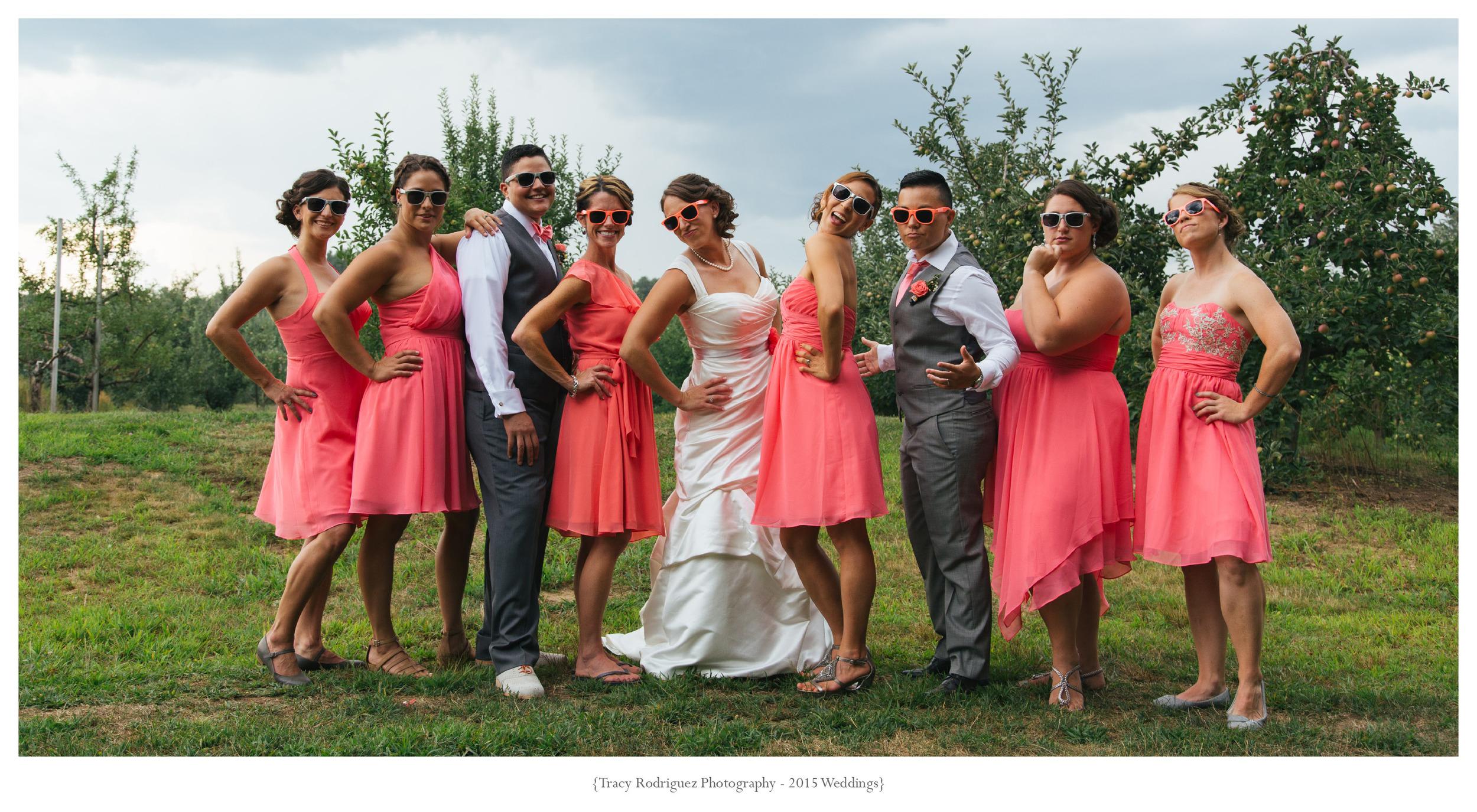 Slackberg Mock Wedding Album16.jpg