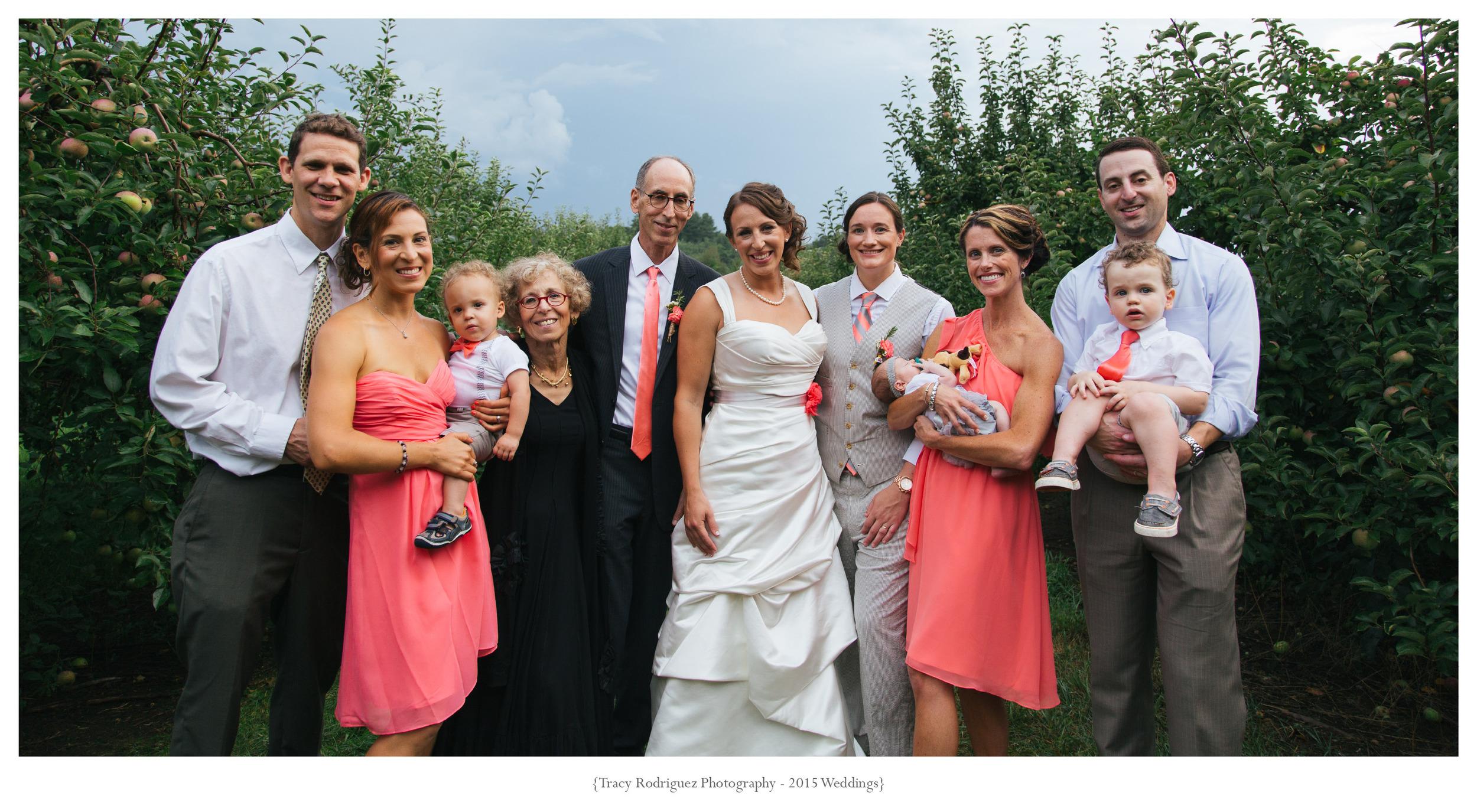 Slackberg Mock Wedding Album18.jpg