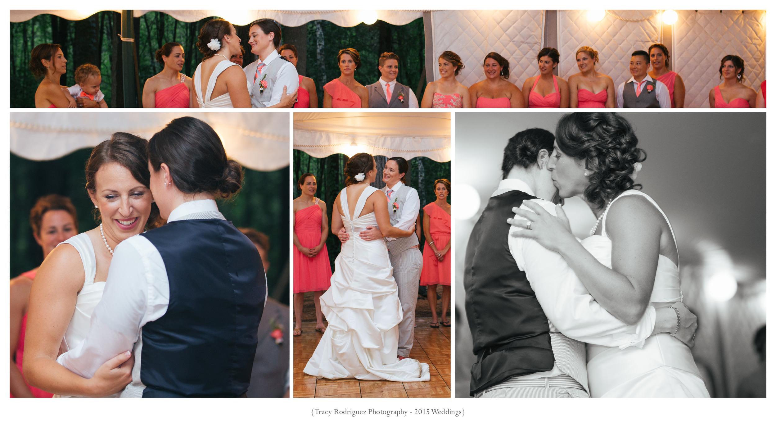 Slackberg Mock Wedding Album20.jpg