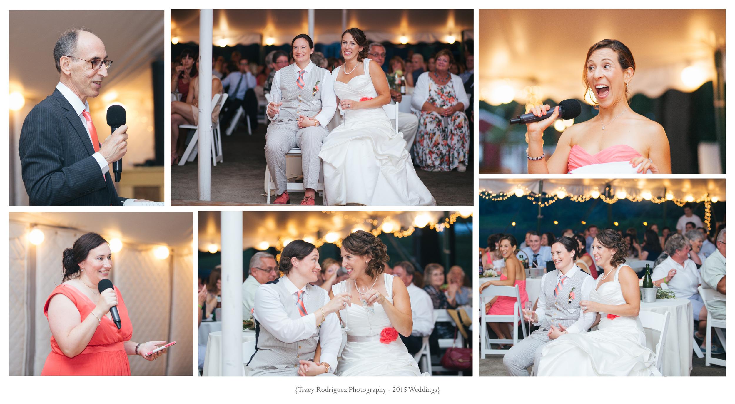 Slackberg Mock Wedding Album21.jpg