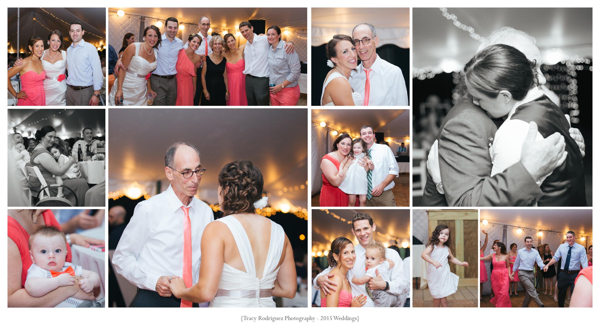 Slackberg Mock Wedding Album22.jpg