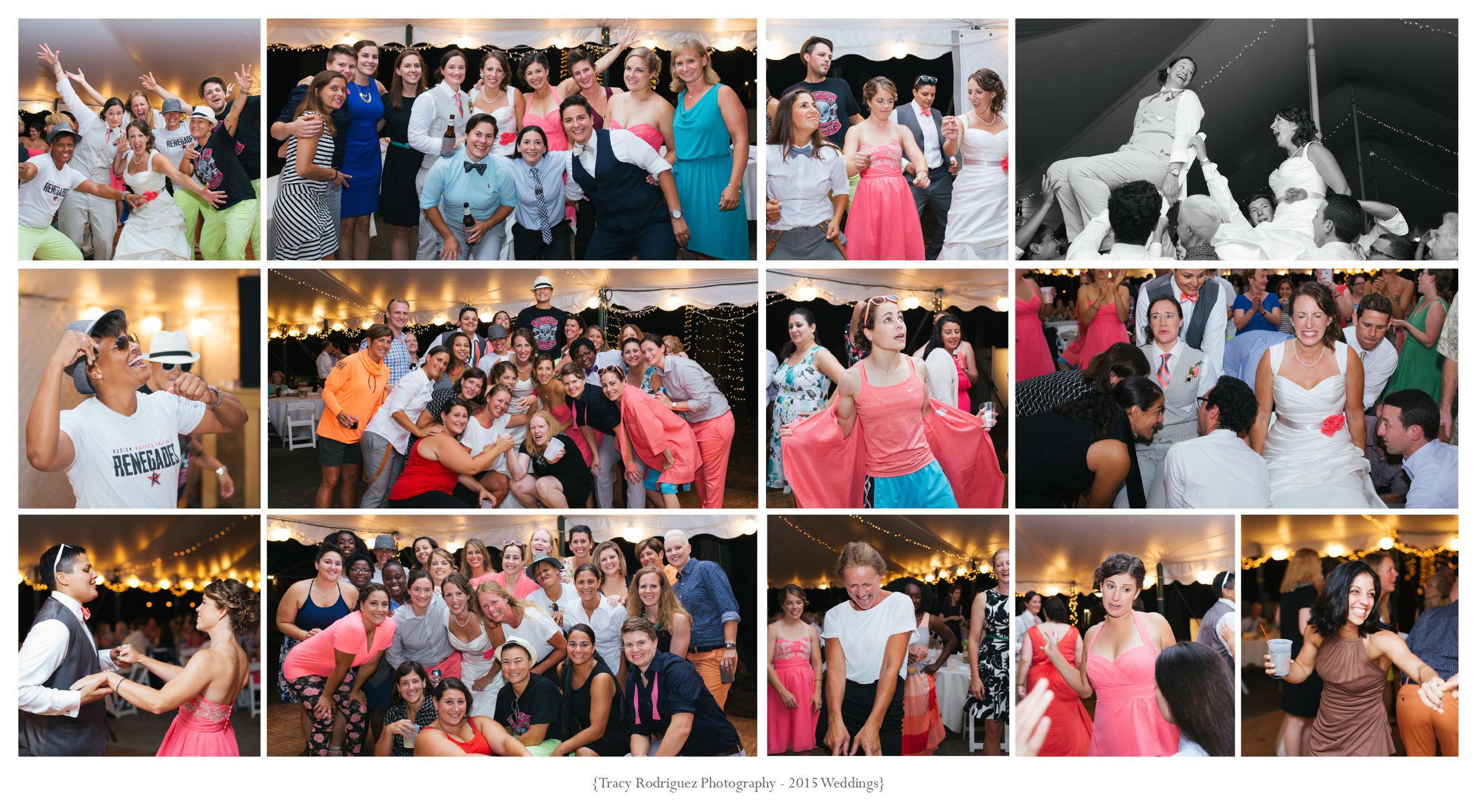 Slackberg Mock Wedding Album23.jpg