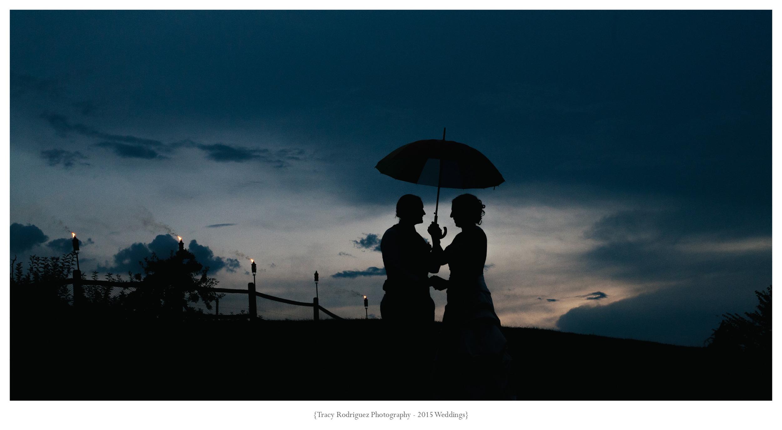 Slackberg Mock Wedding Album24.jpg
