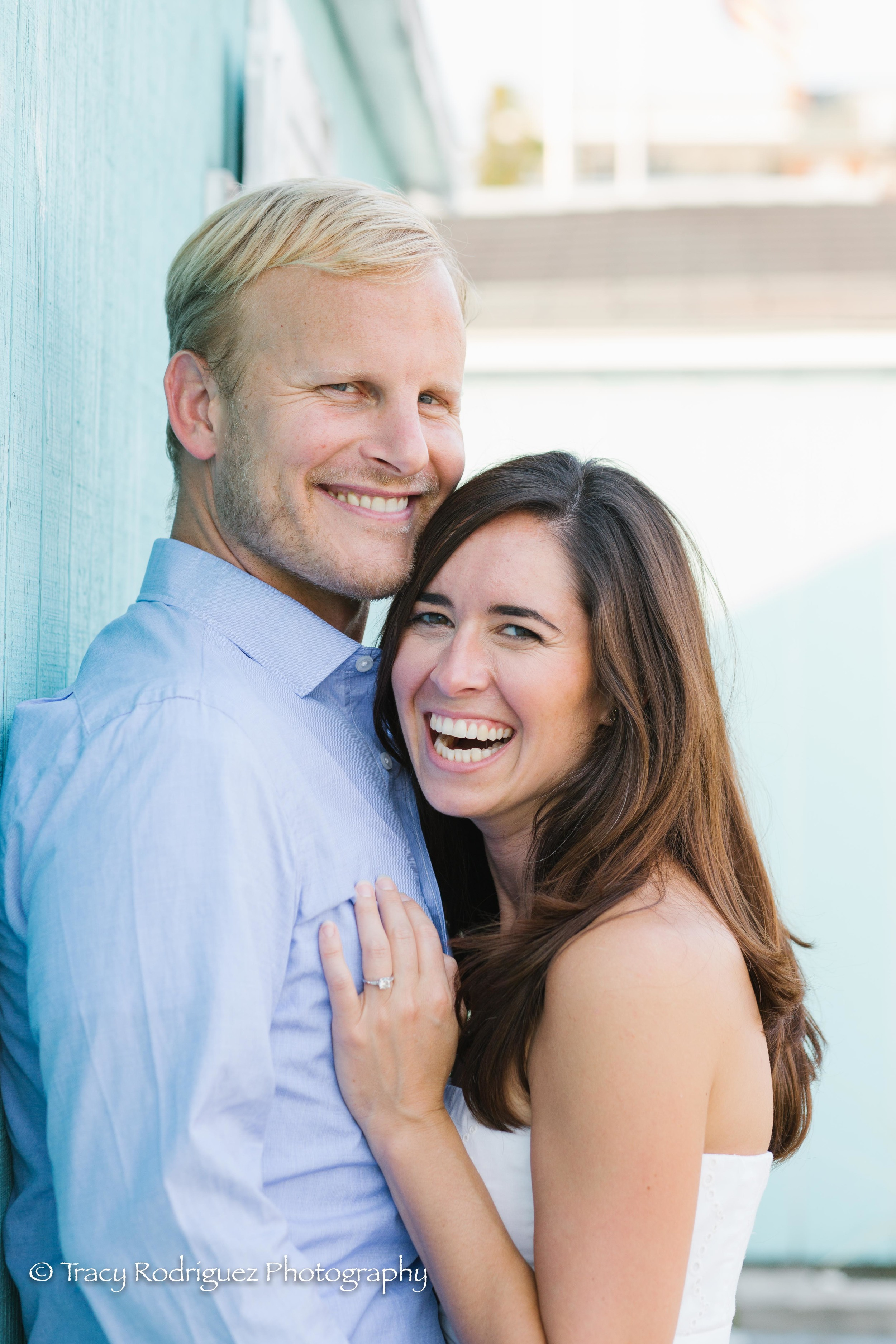 TracyRodriguezPhotography-Engagement-LowRes-1.jpg