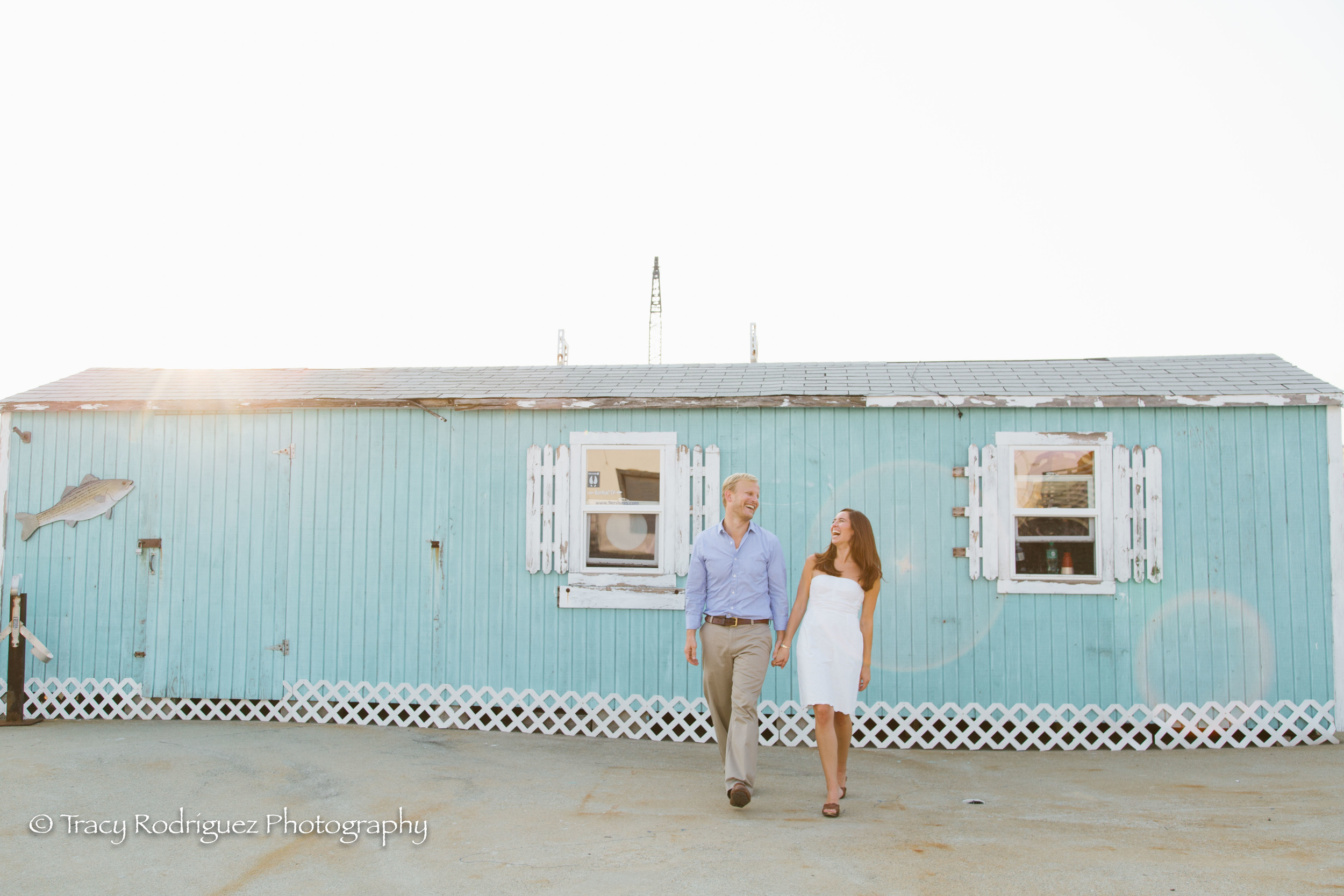 TracyRodriguezPhotography-Engagement-LowRes-6.jpg