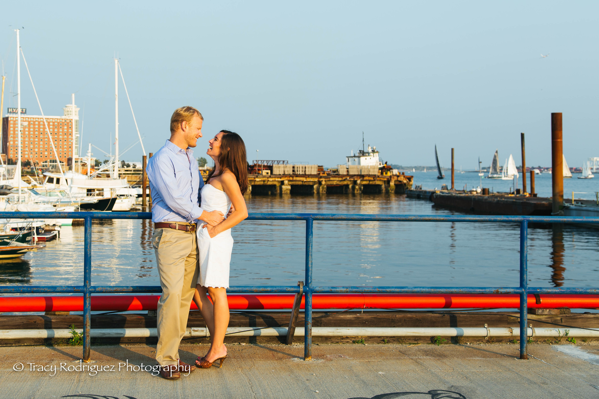 TracyRodriguezPhotography-Engagement-LowRes-17.jpg
