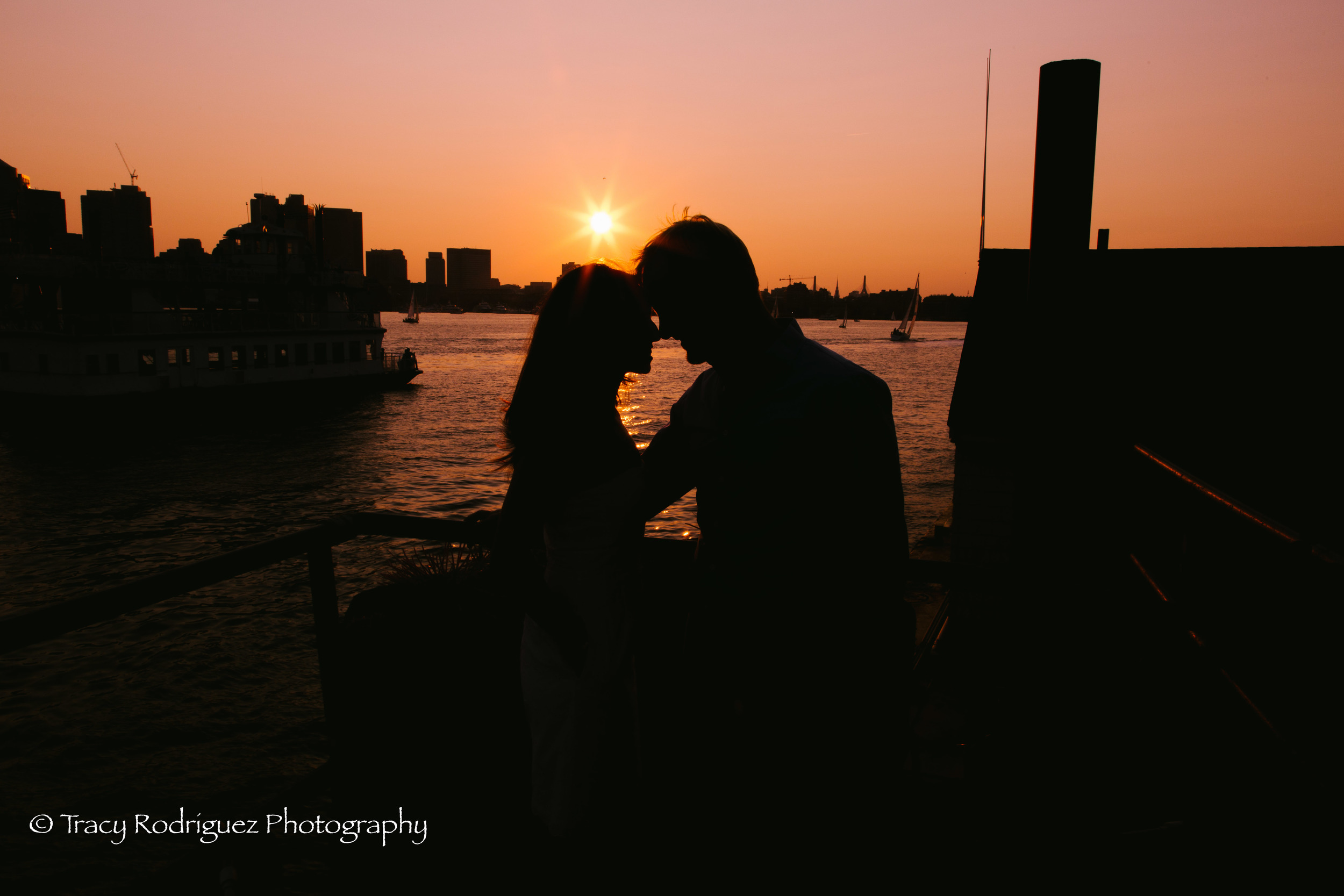 TracyRodriguezPhotography-Engagement-LowRes-29.jpg