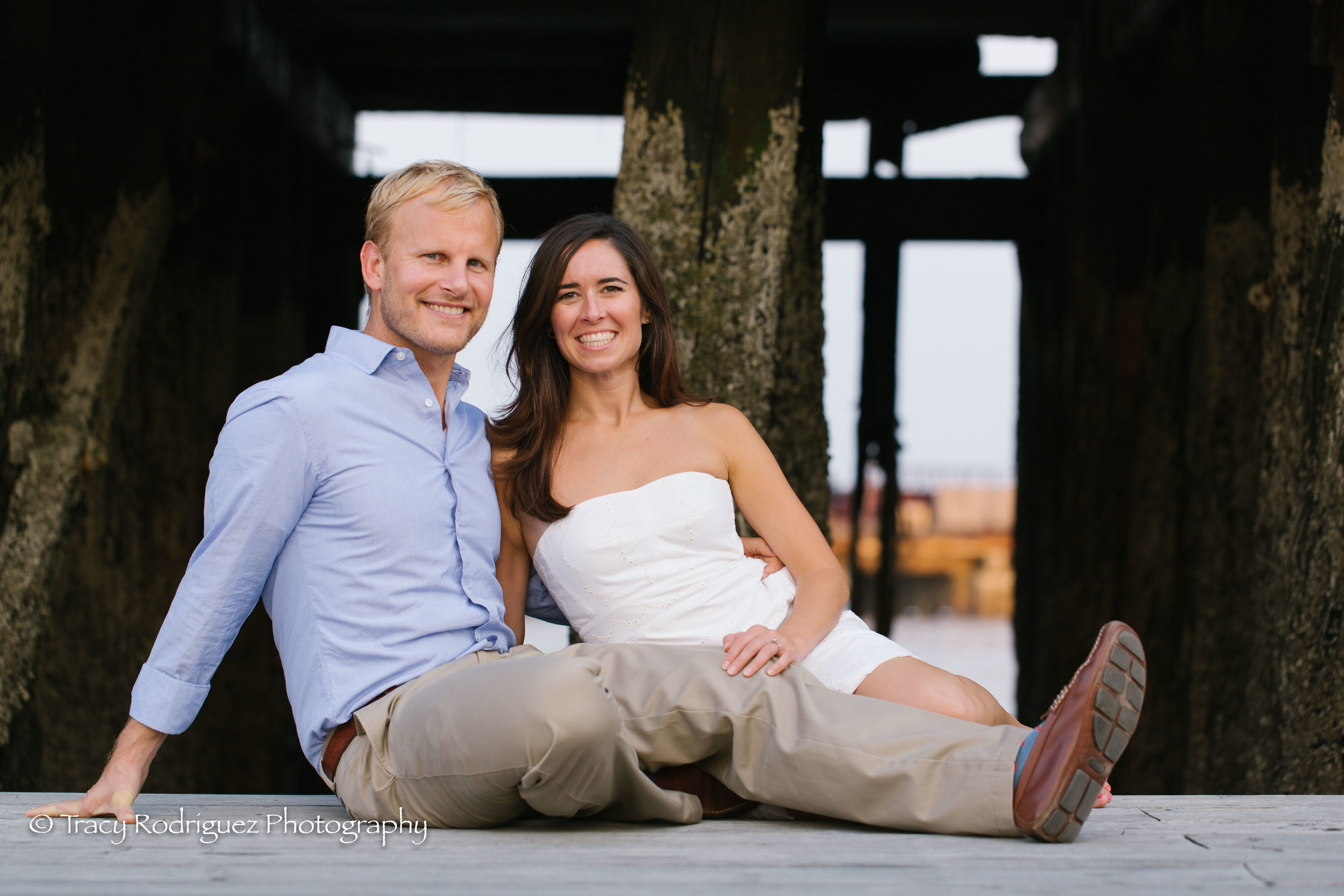 TracyRodriguezPhotography-Engagement-LowRes-32.jpg