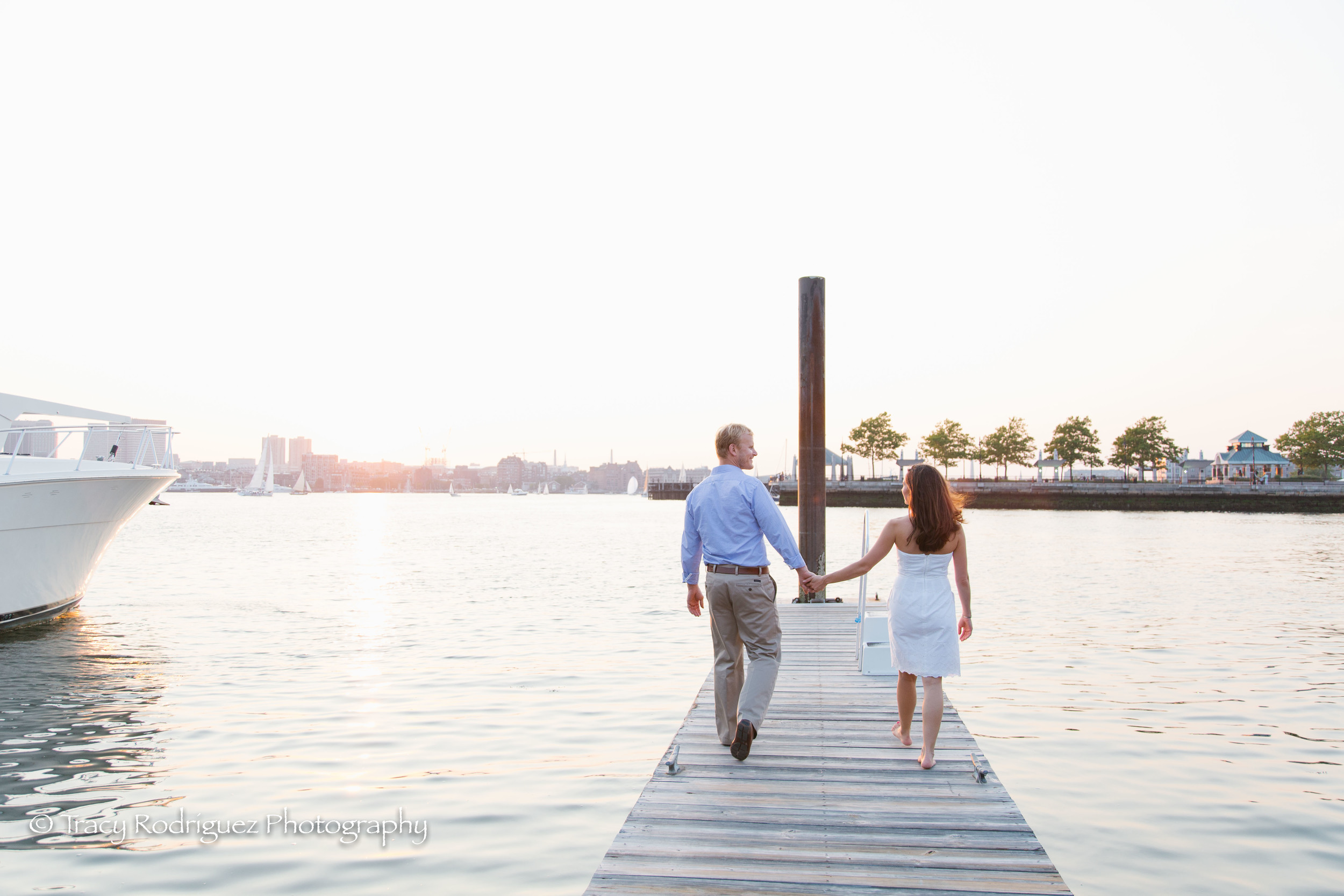 TracyRodriguezPhotography-Engagement-LowRes-33.jpg