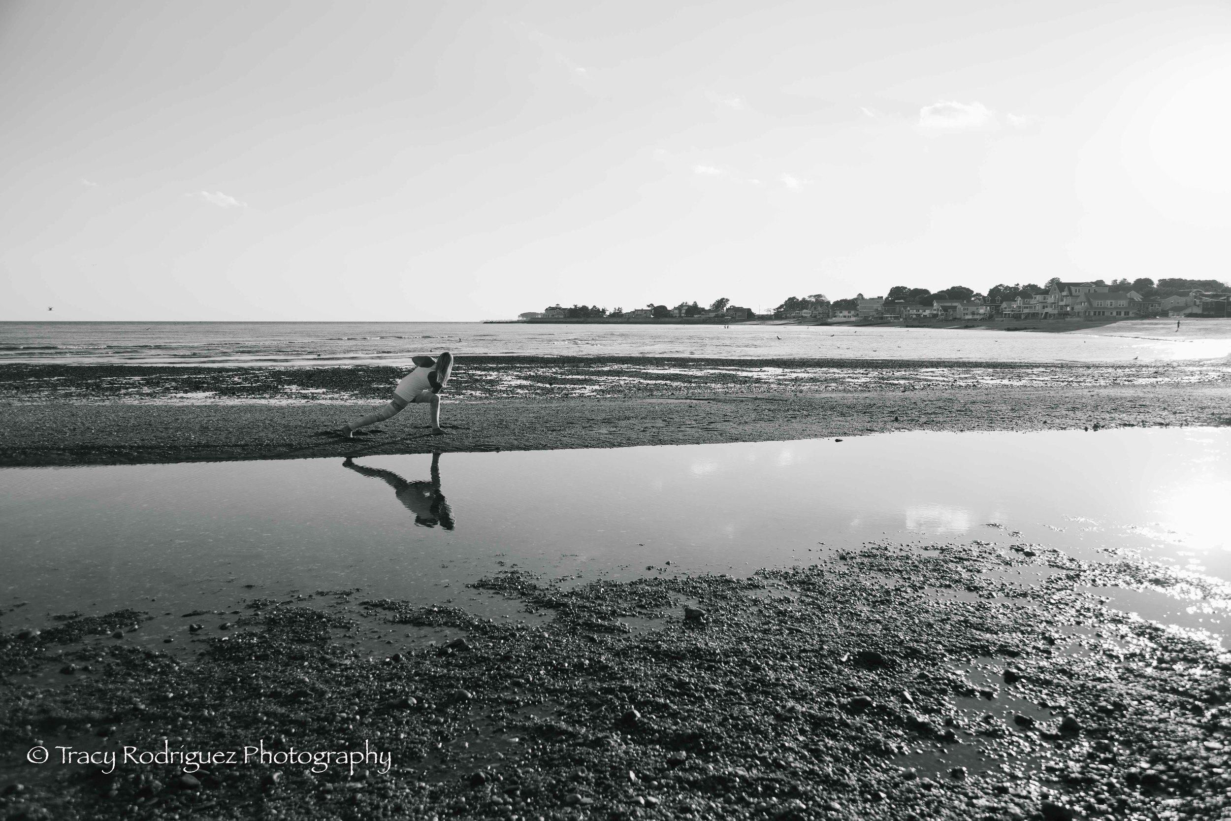 TracyRodriguezPhotography-CTyogaphotographer-5.jpg