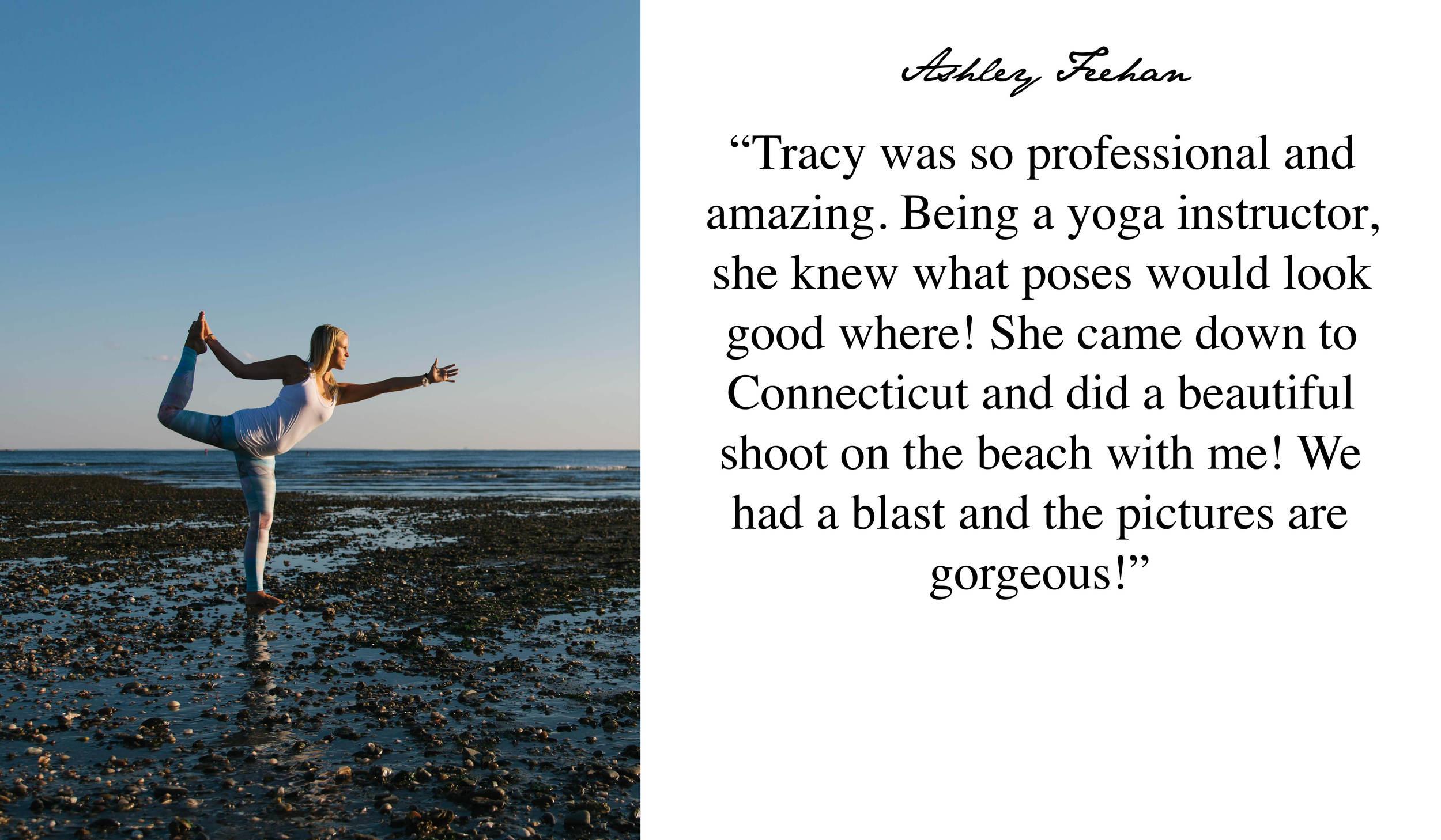 Tracy_Rodriguez_Photography_Review_Yoga_Ashley_Feehan_Yoga.jpg