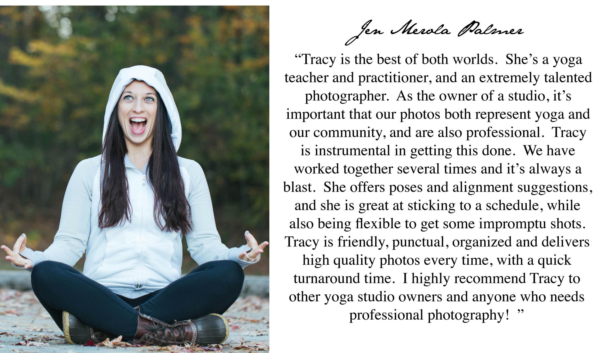 Tracy_Rodriguez_Photography_Review_Yoga_Universal_Power_Yoga_Jen_Merola_Palmer.jpg