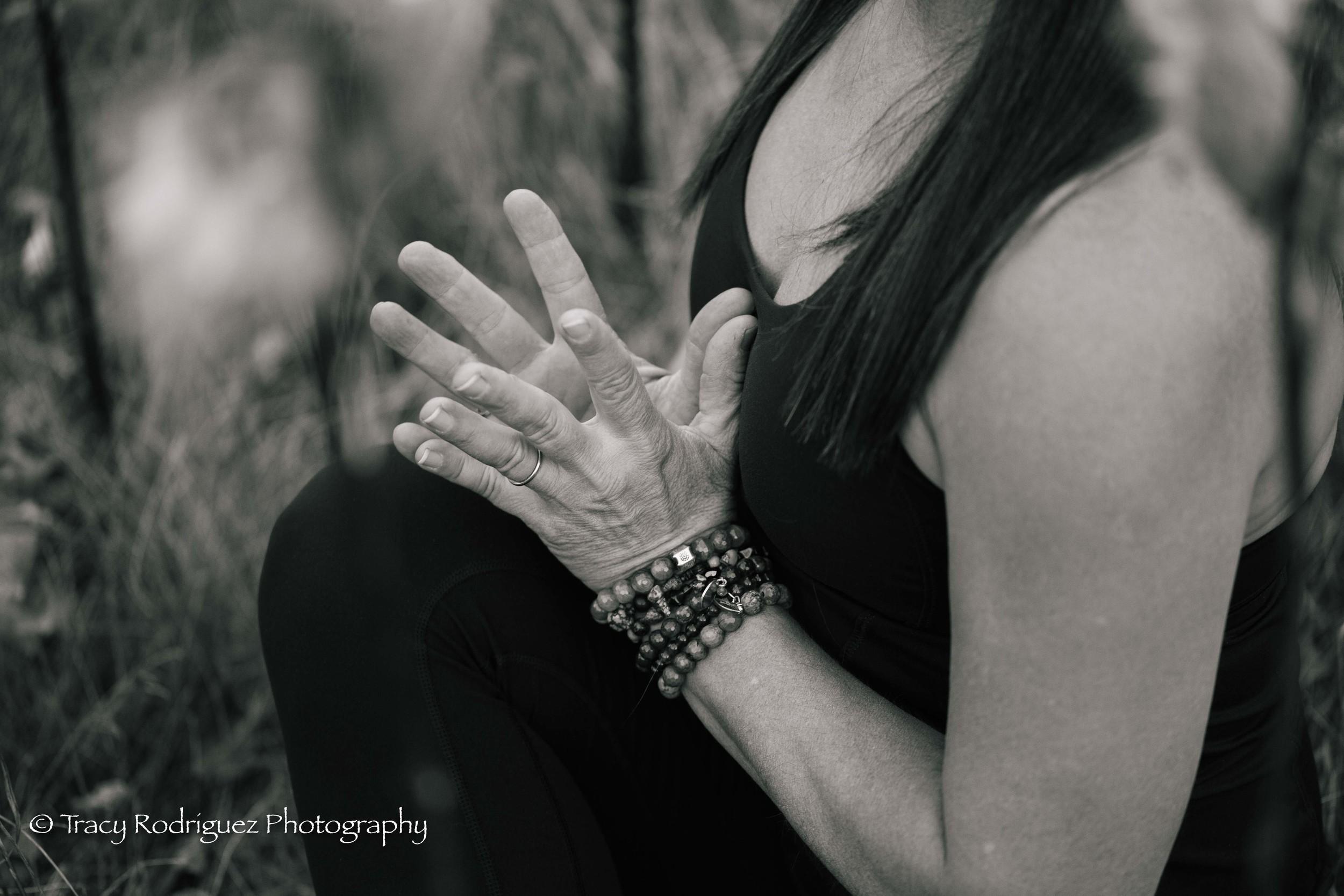 TracyRodriguezPhotography-19.jpg