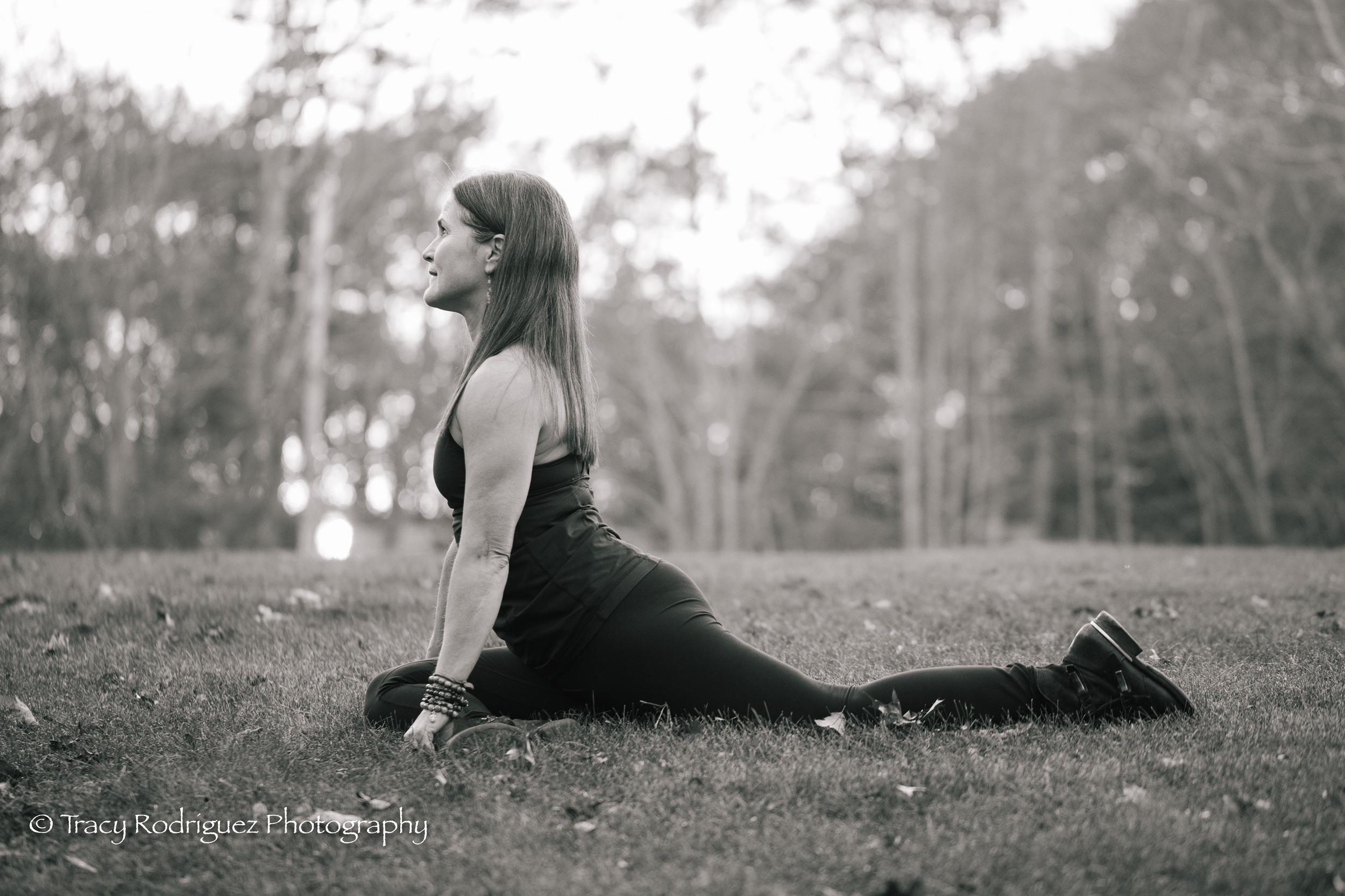 TracyRodriguezPhotography-9.jpg