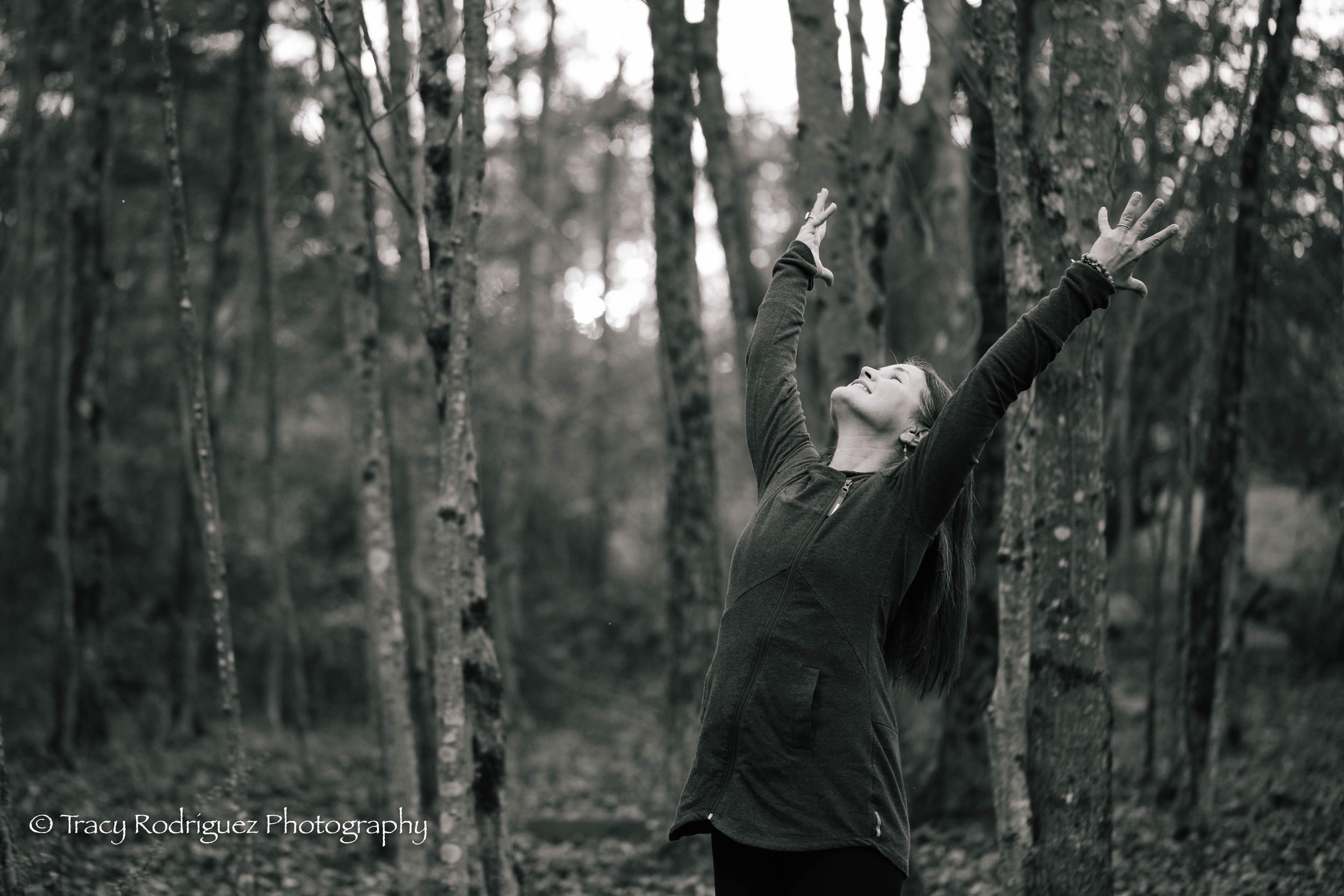 TracyRodriguezPhotography-3.jpg