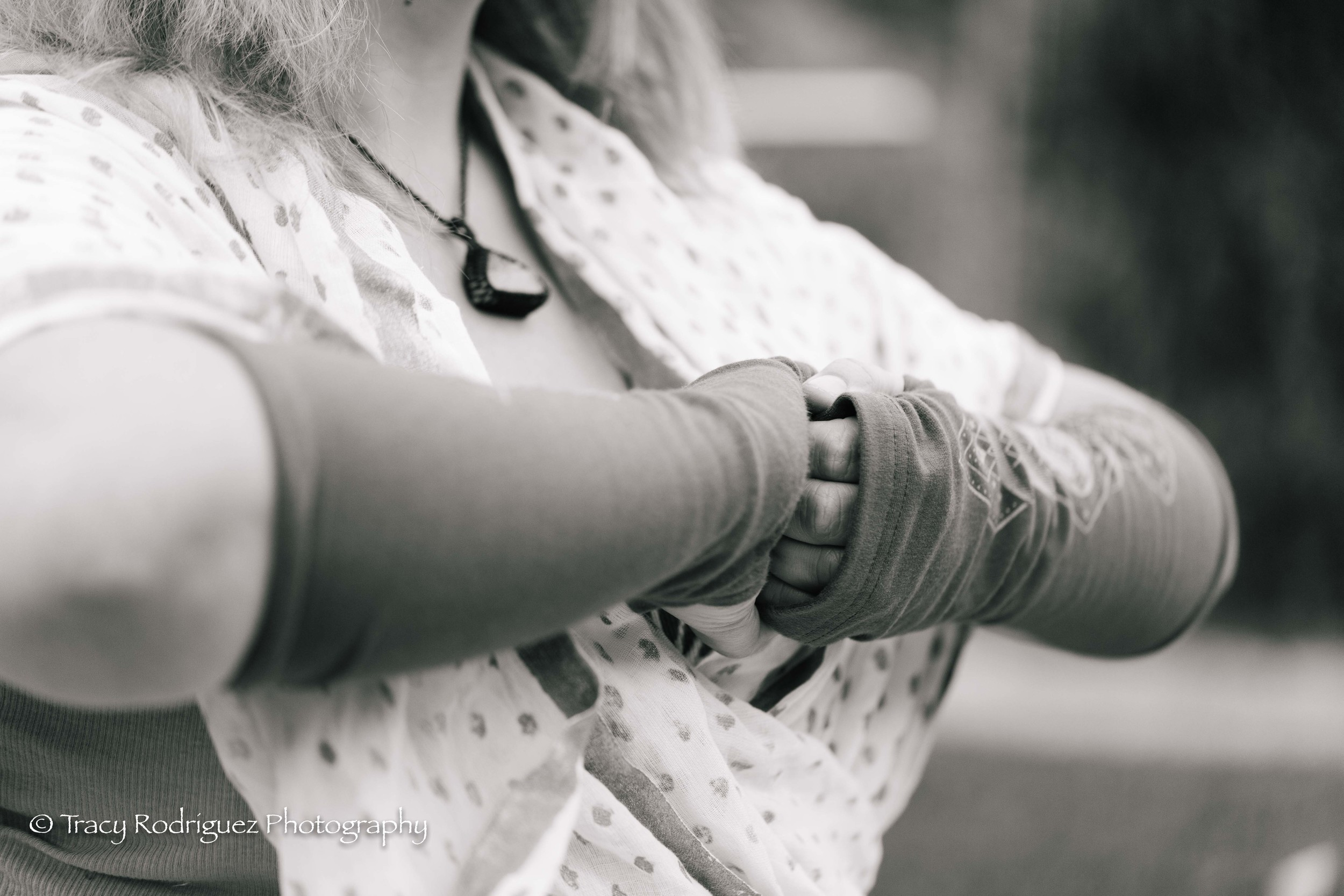 TracyRodriguezPhotography-13.jpg