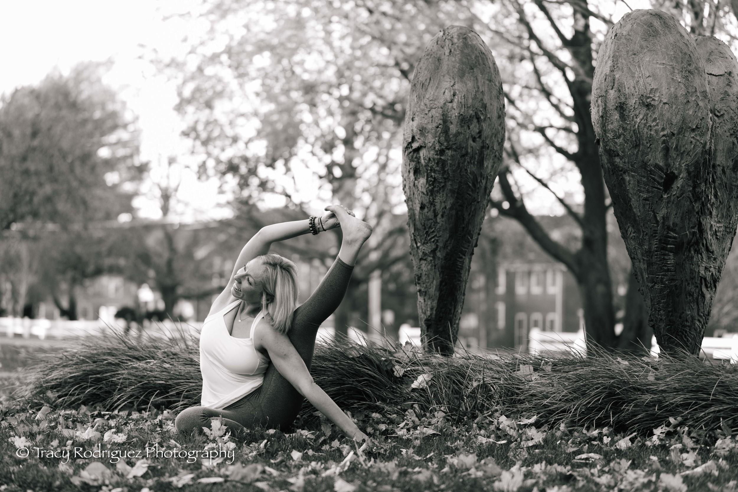 TracyRodriguezPhotography-6.jpg